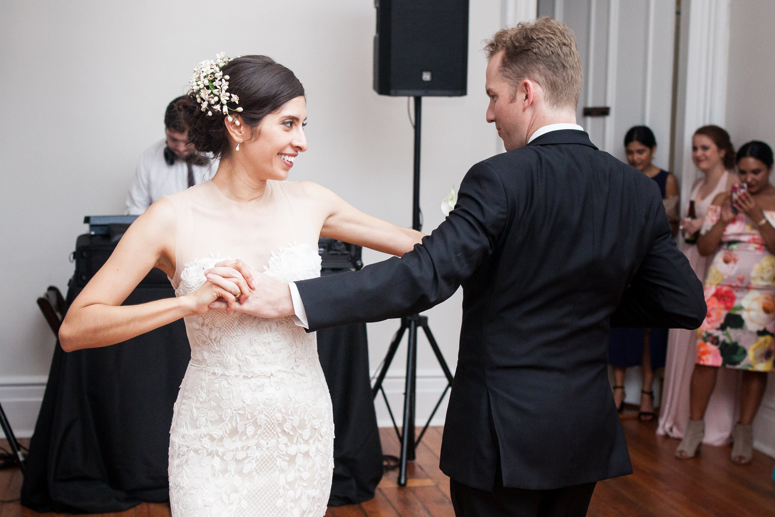 2016_08_20_rosalia_bill_wedding-1560.jpg