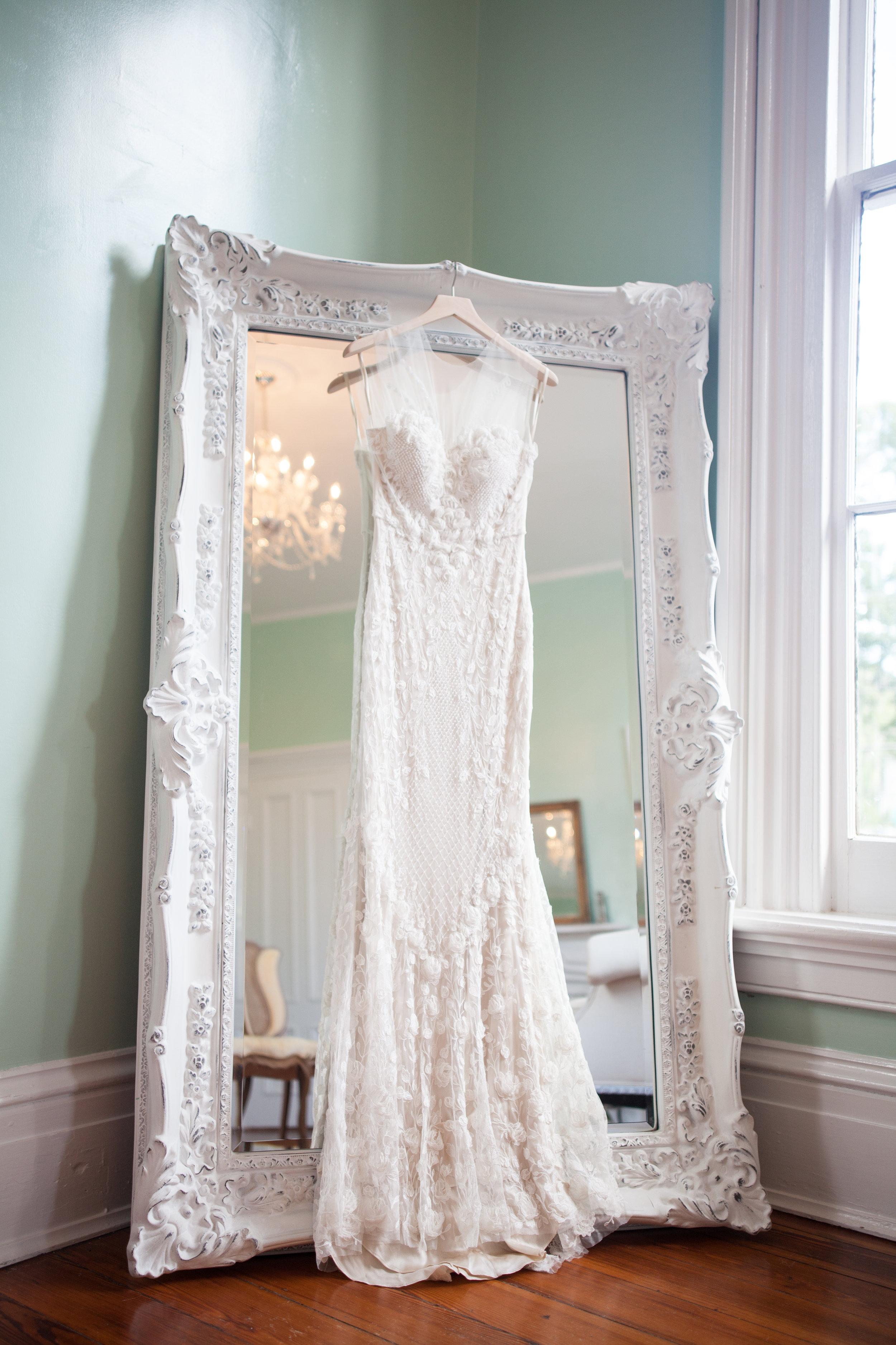 2016_08_20_rosalia_bill_wedding-2994.jpg