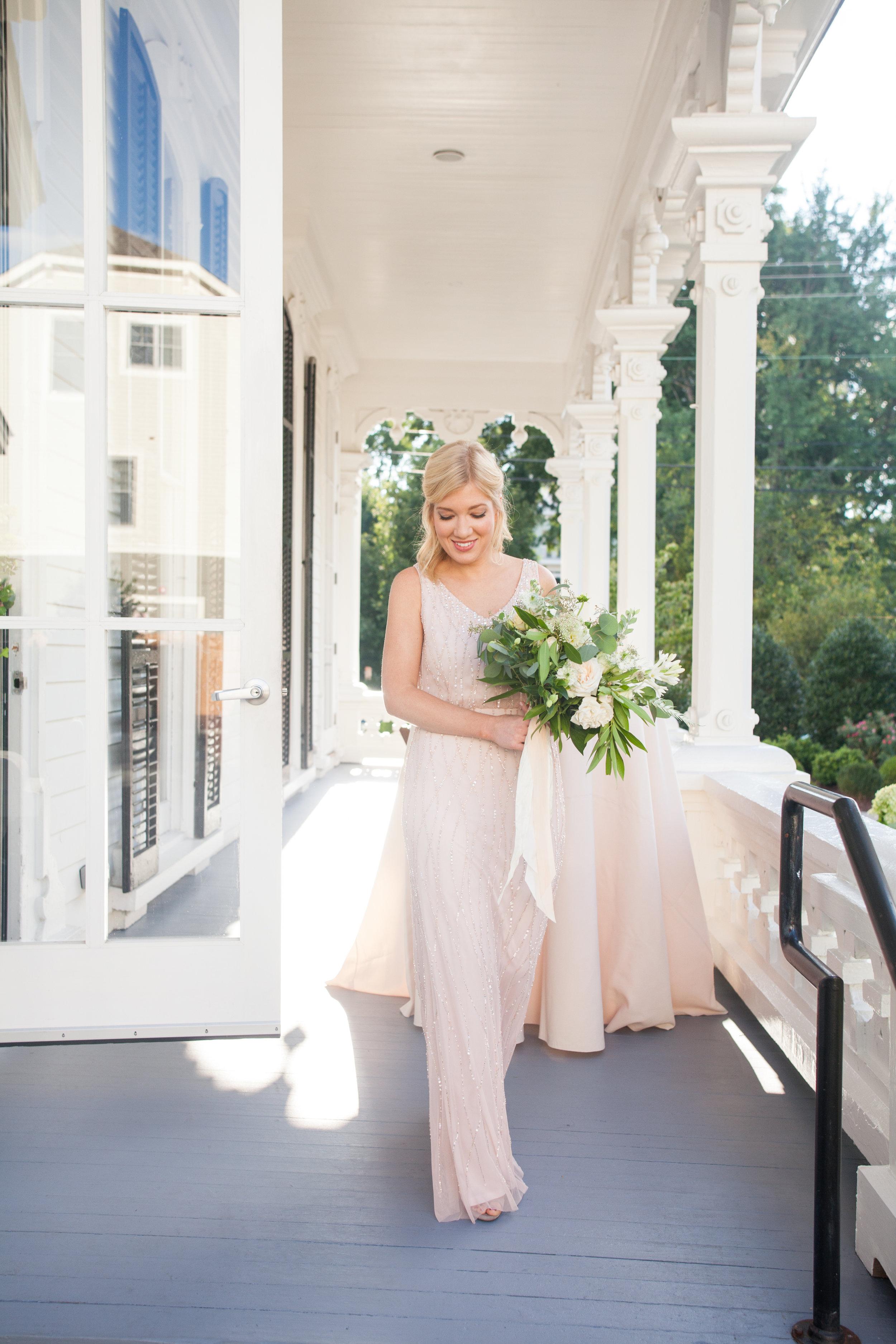 2016_08_20_rosalia_bill_wedding-3341.jpg