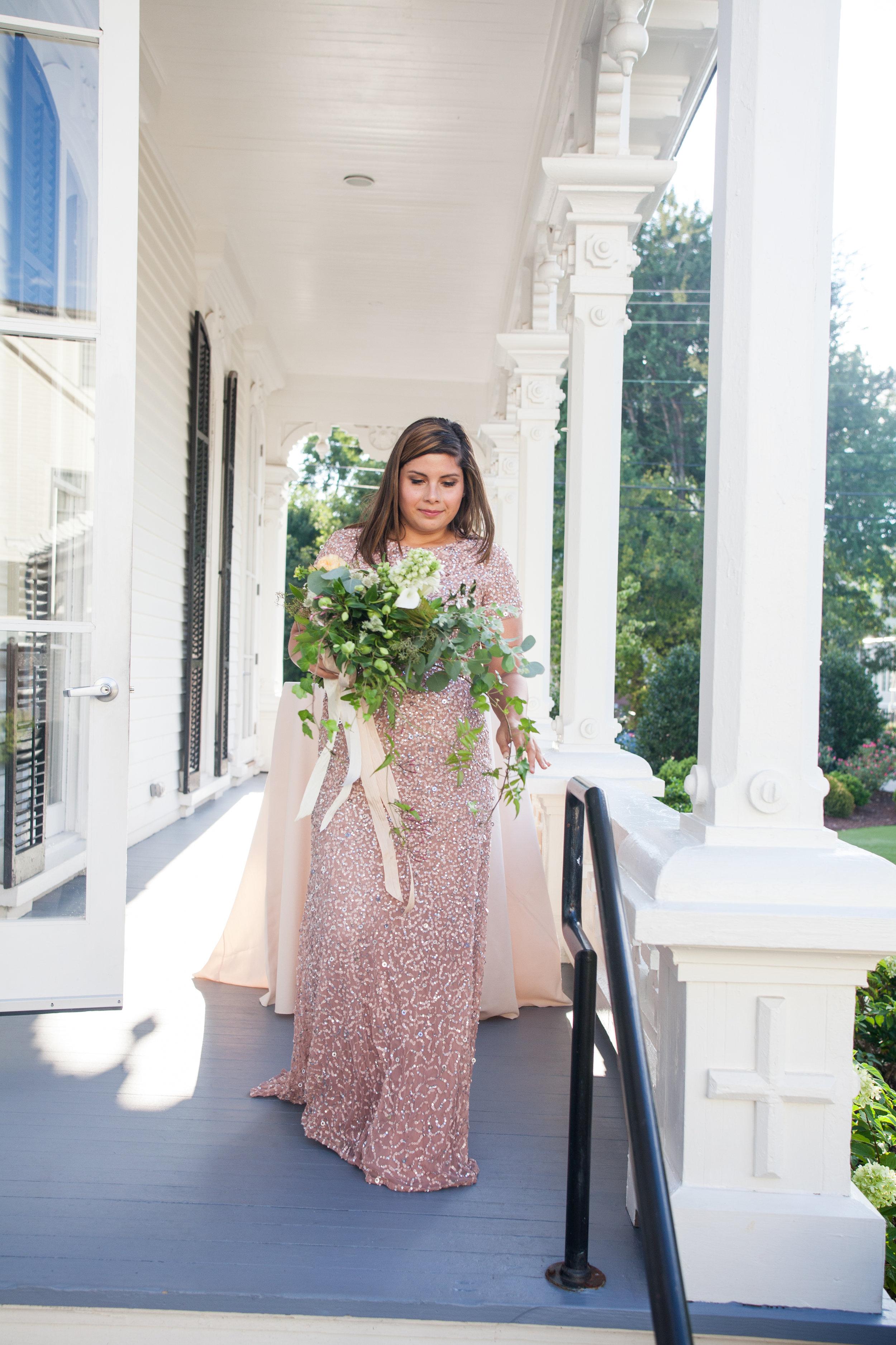 2016_08_20_rosalia_bill_wedding-3350.jpg