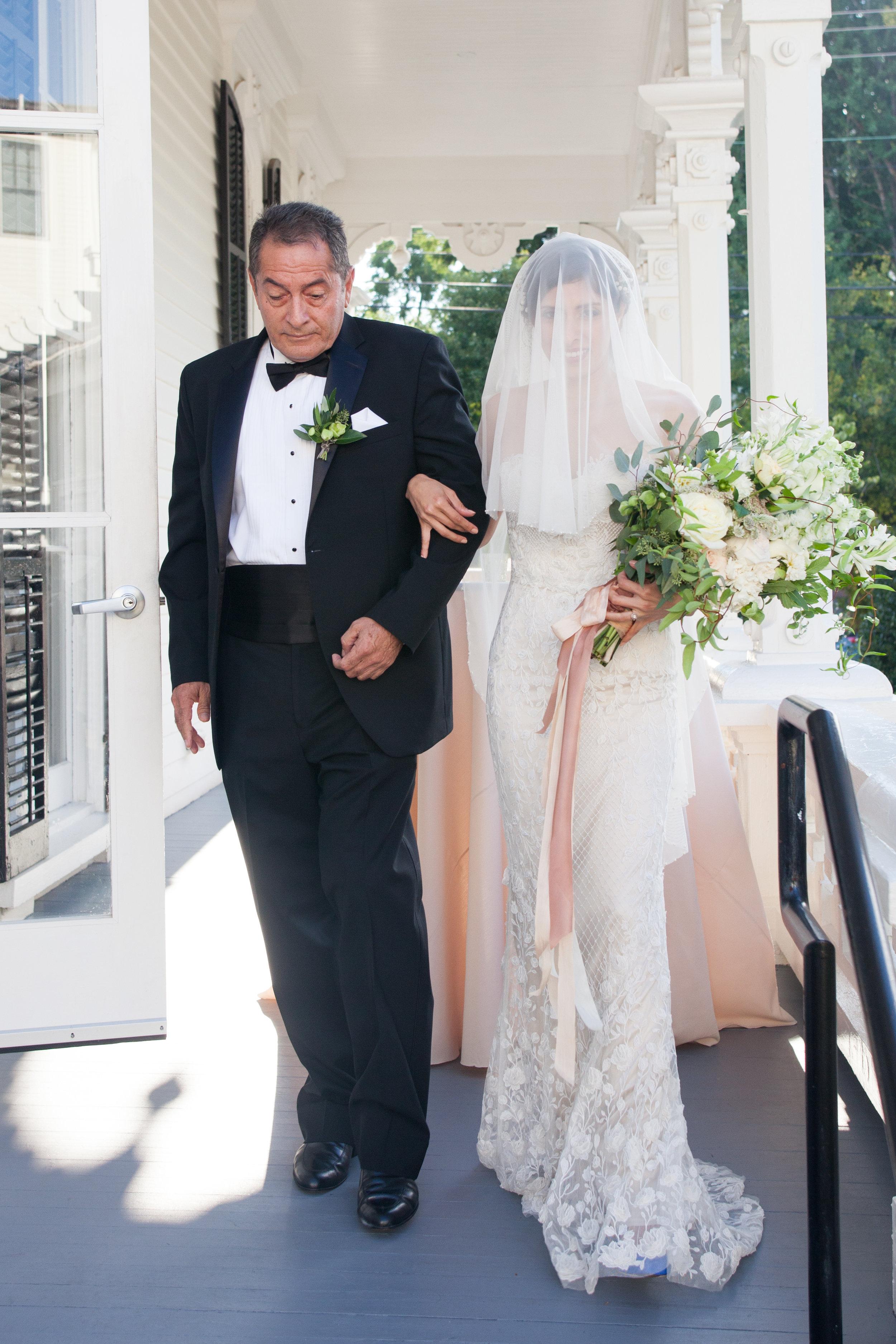 2016_08_20_rosalia_bill_wedding-3374.jpg