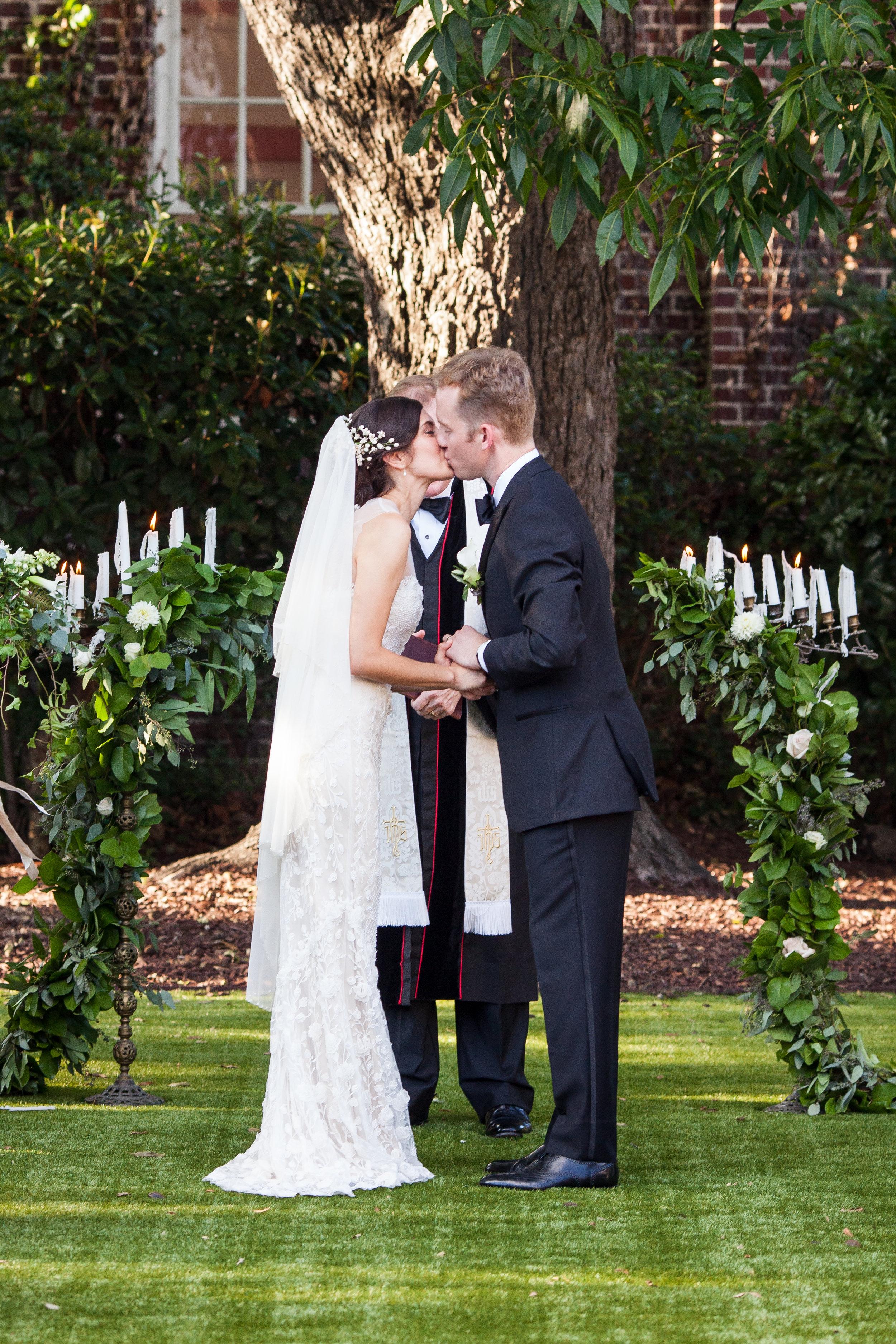 2016_08_20_rosalia_bill_wedding-3445.jpg