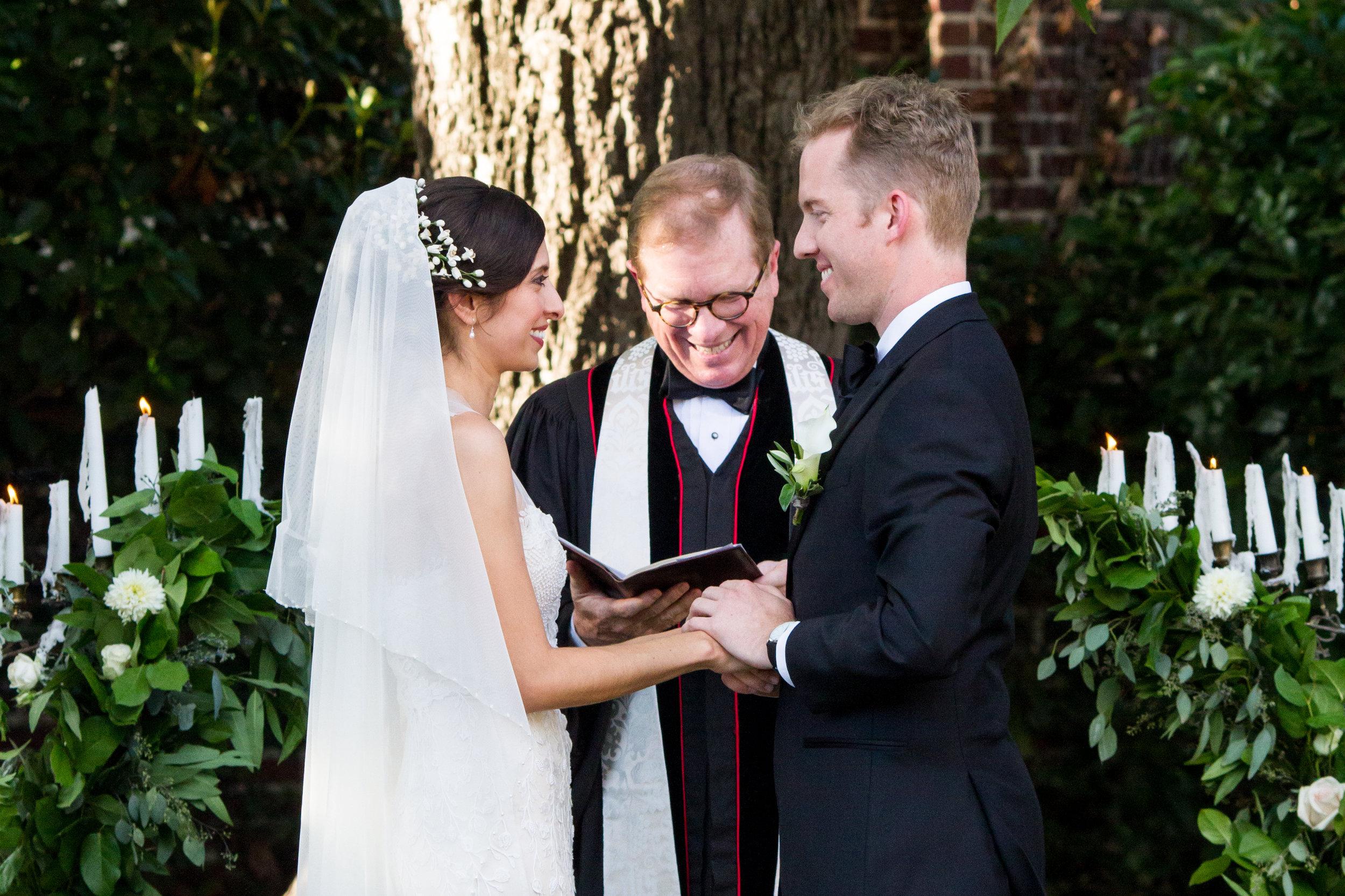 2016_08_20_rosalia_bill_wedding-3584.jpg