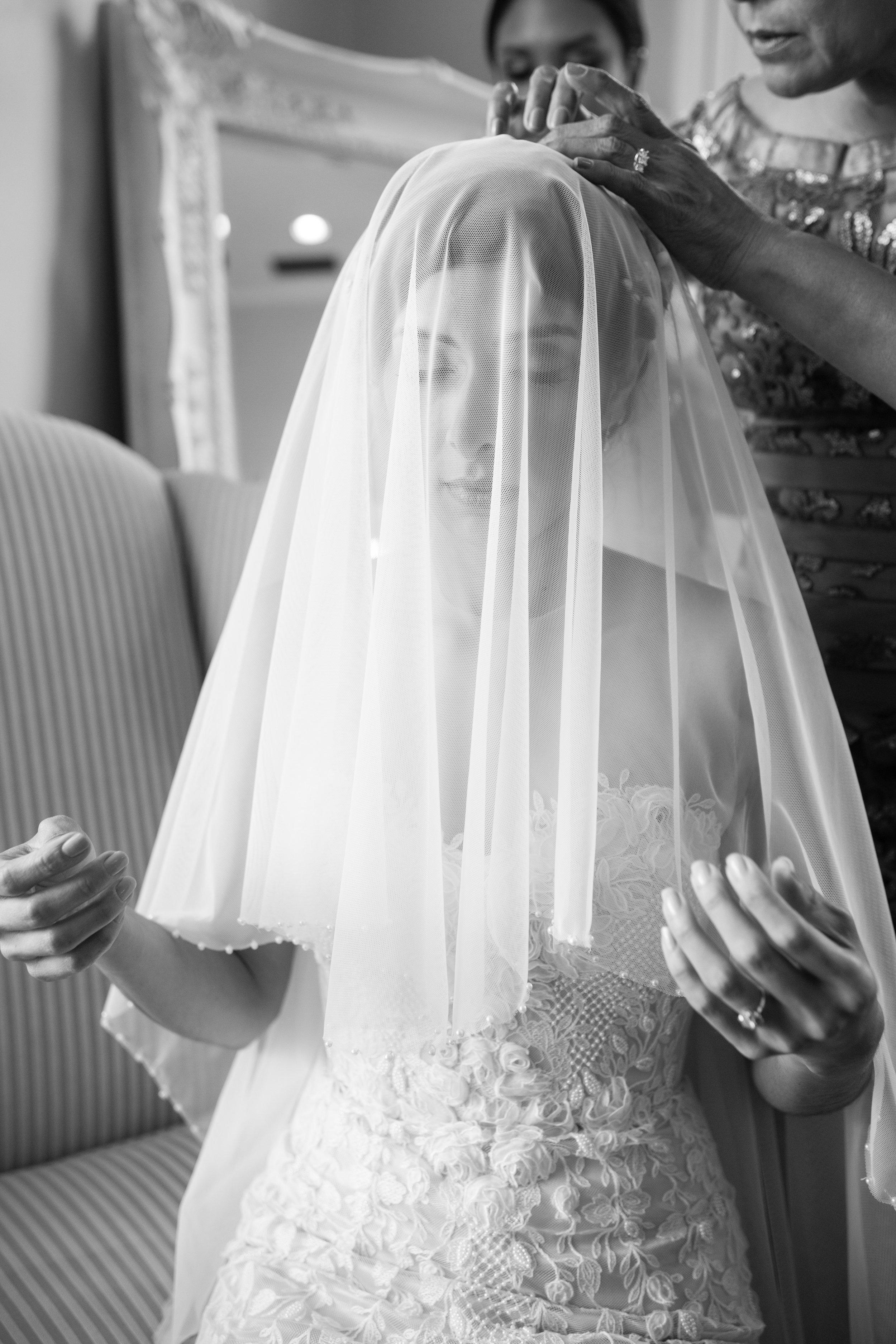 2016_08_20_rosalia_bill_wedding-3237.jpg