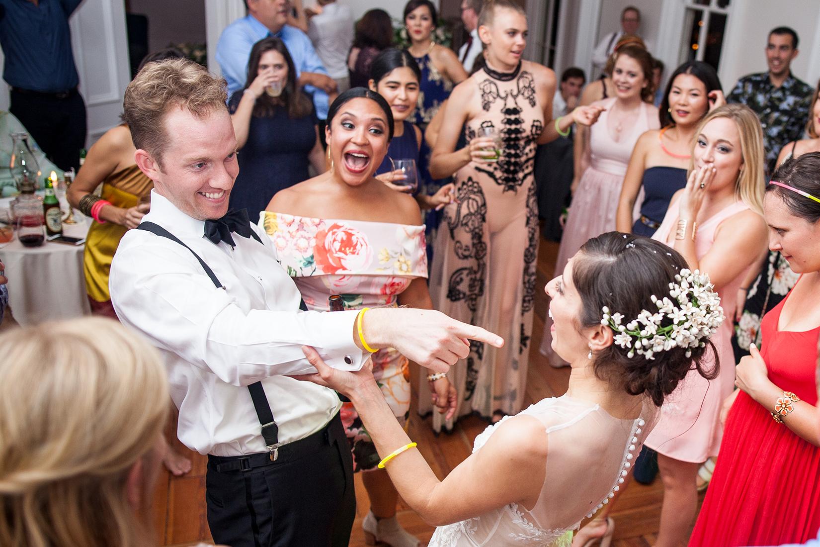 2016_08_20_rosalia_bill_wedding-2206.jpg