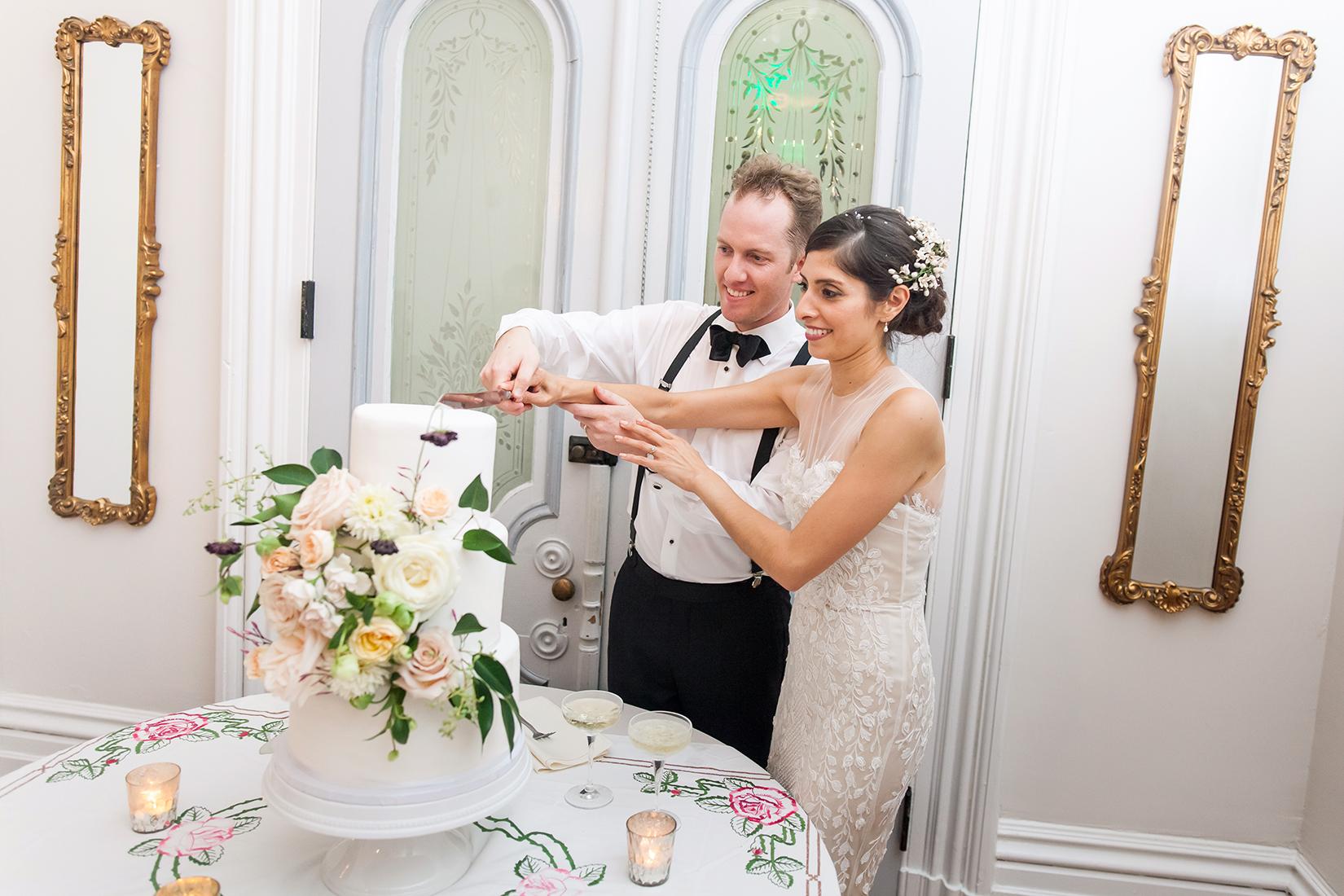 2016_08_20_rosalia_bill_wedding-1910.jpg