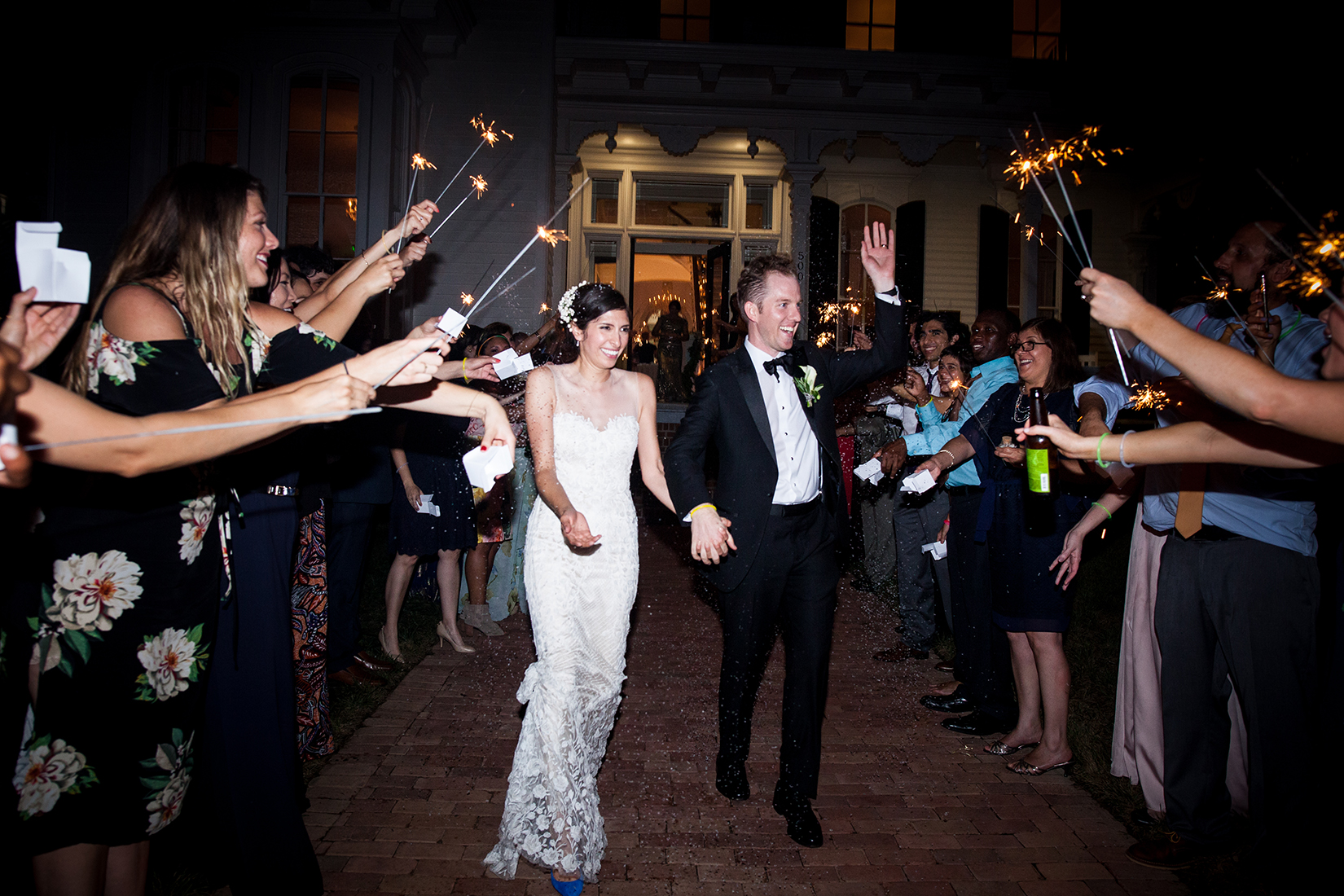 2016_08_20_rosalia_bill_wedding-2388 (2).jpg