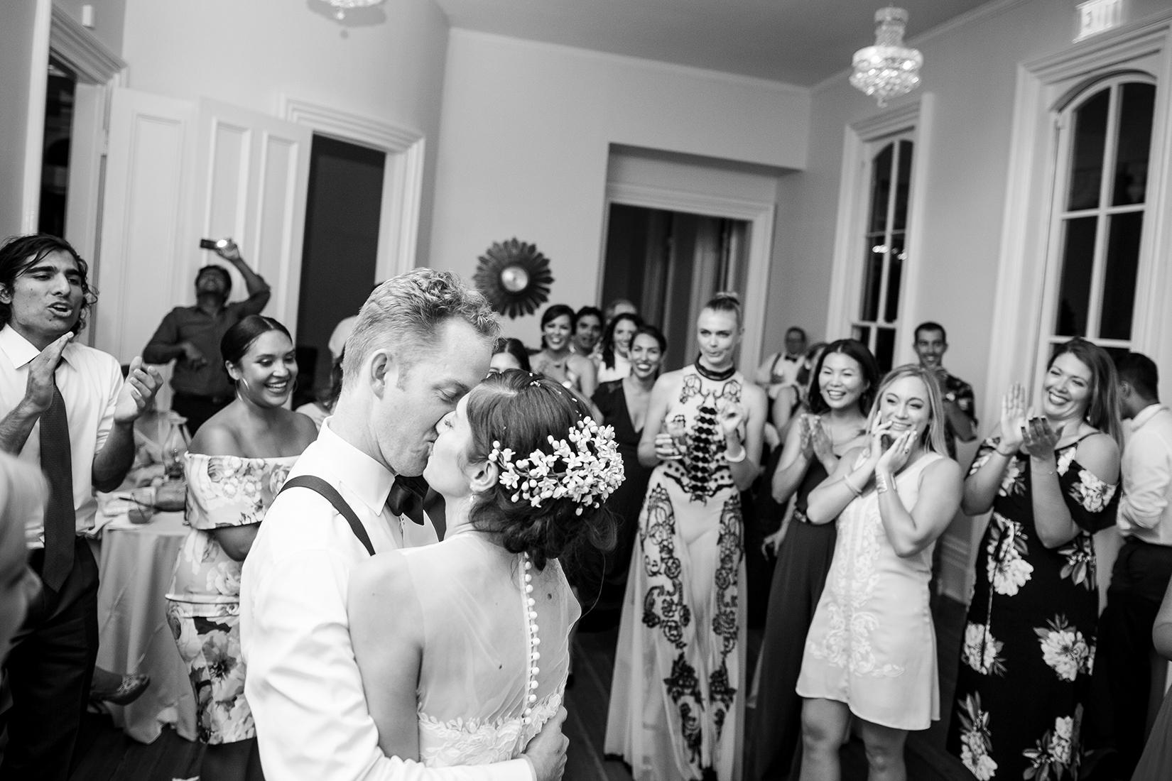 2016_08_20_rosalia_bill_wedding-2214.jpg