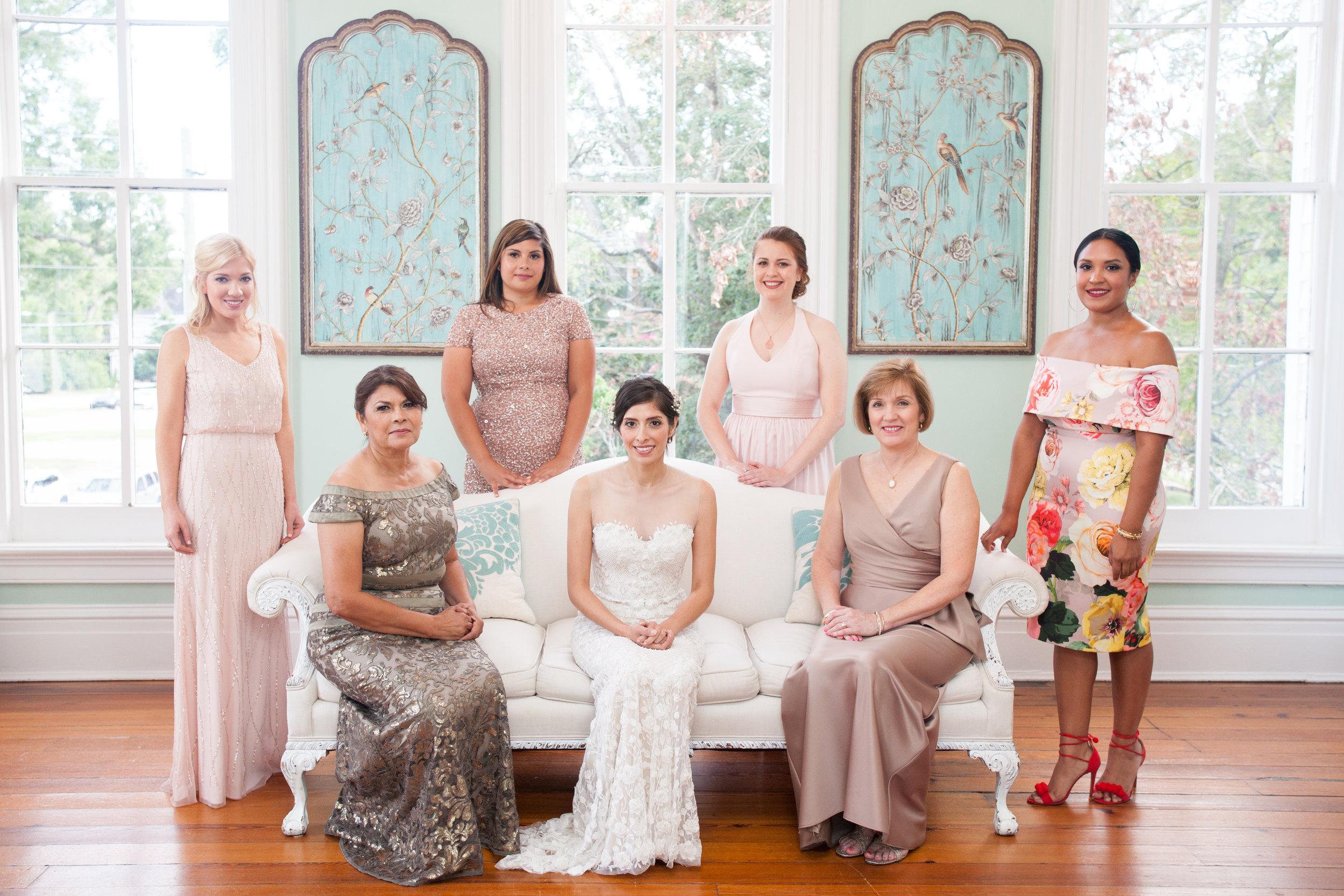 2016_08_20_rosalia_bill_wedding-3189.jpg
