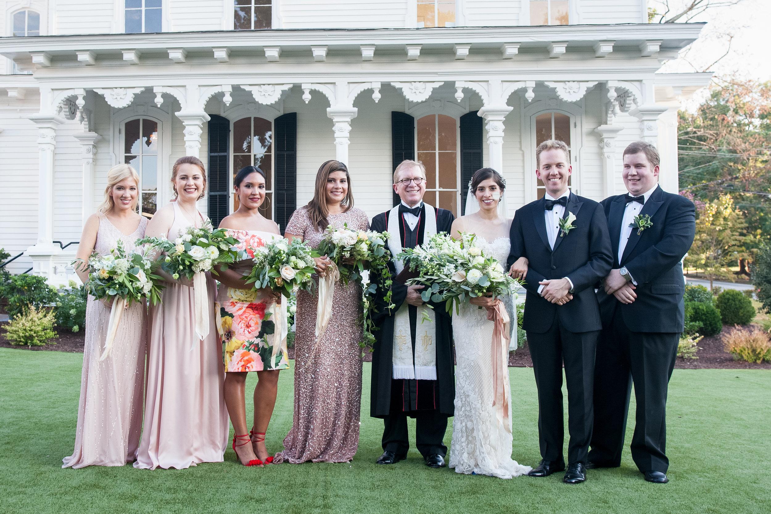 2016_08_20_rosalia_bill_wedding-15-EDIT.jpg