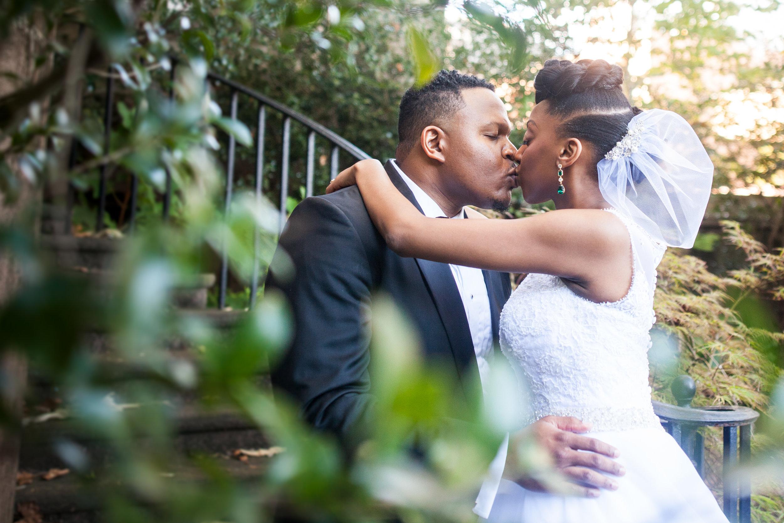 charleston-wedding-zimbabwean-zoe-litaker-photography