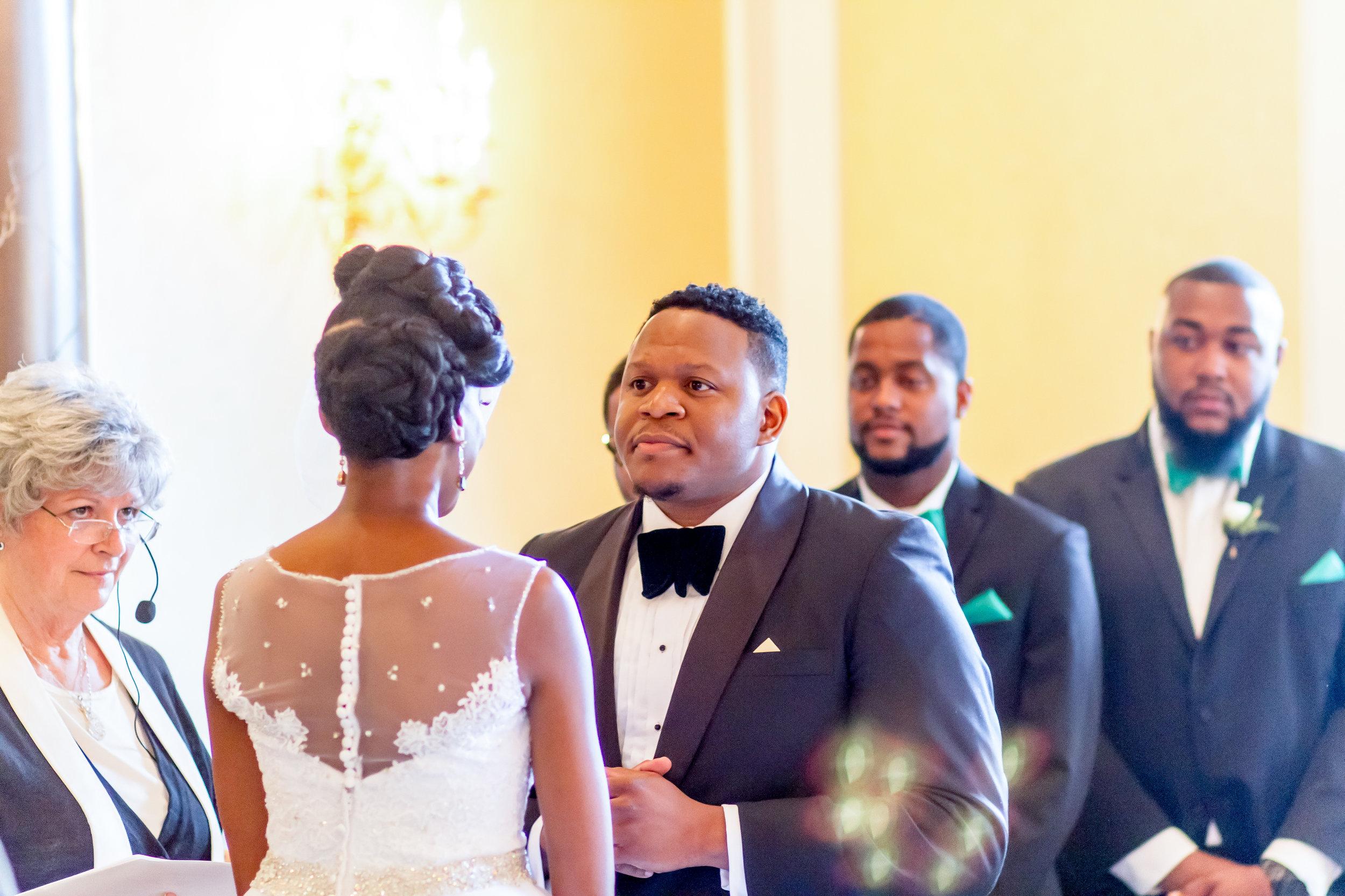 chenai_wedding_wire-32-2017_wedding_wire.jpg
