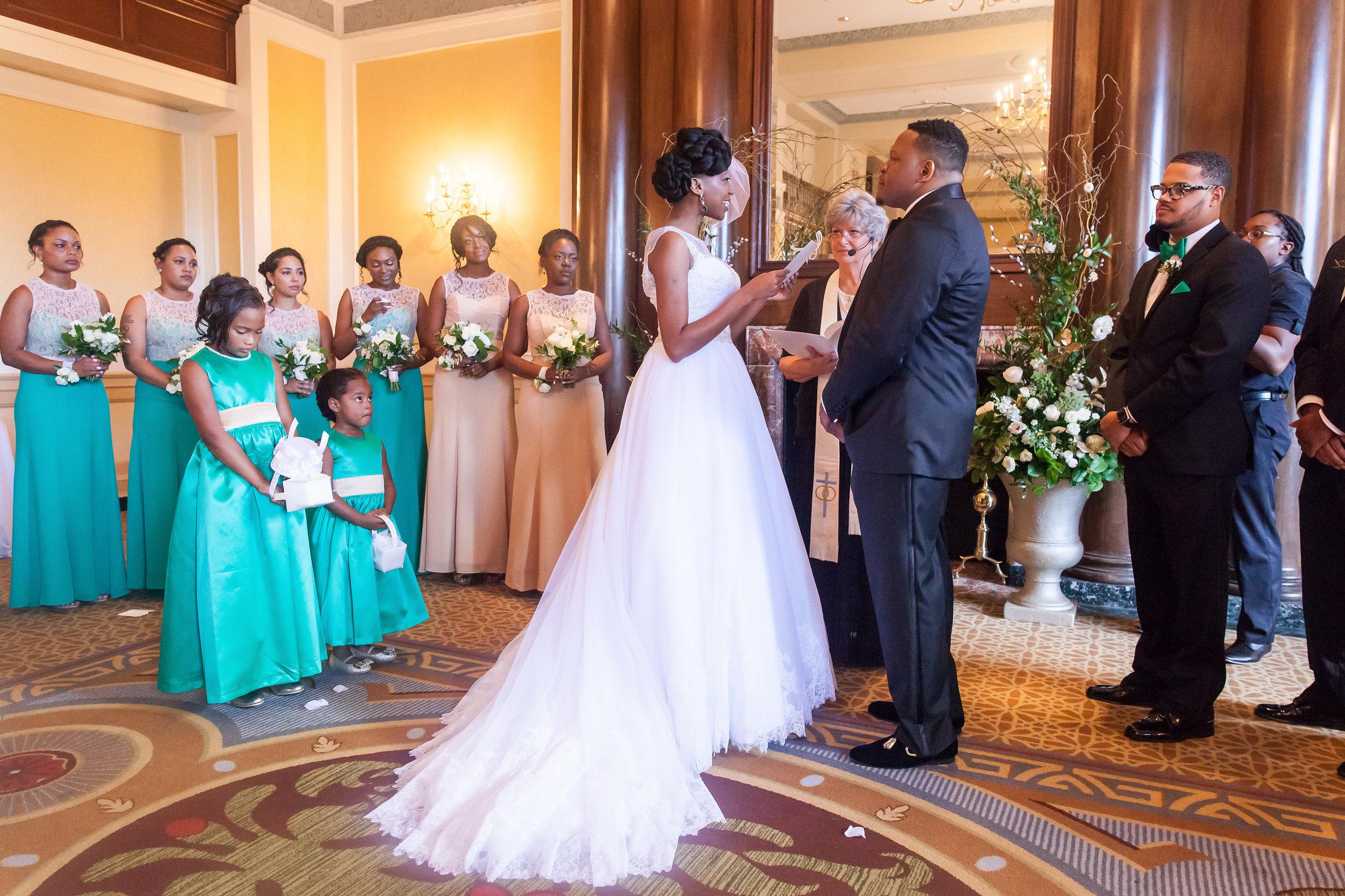 chenai_wedding_wire-34-2017_wedding_wire.jpg