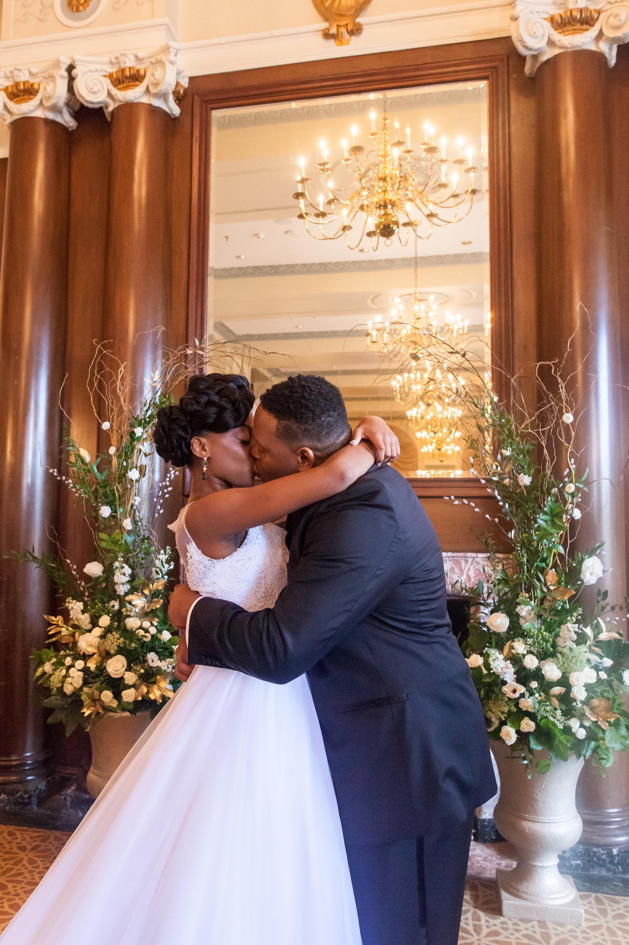chenai_wedding_wire-38-2017_wedding_wire.jpg