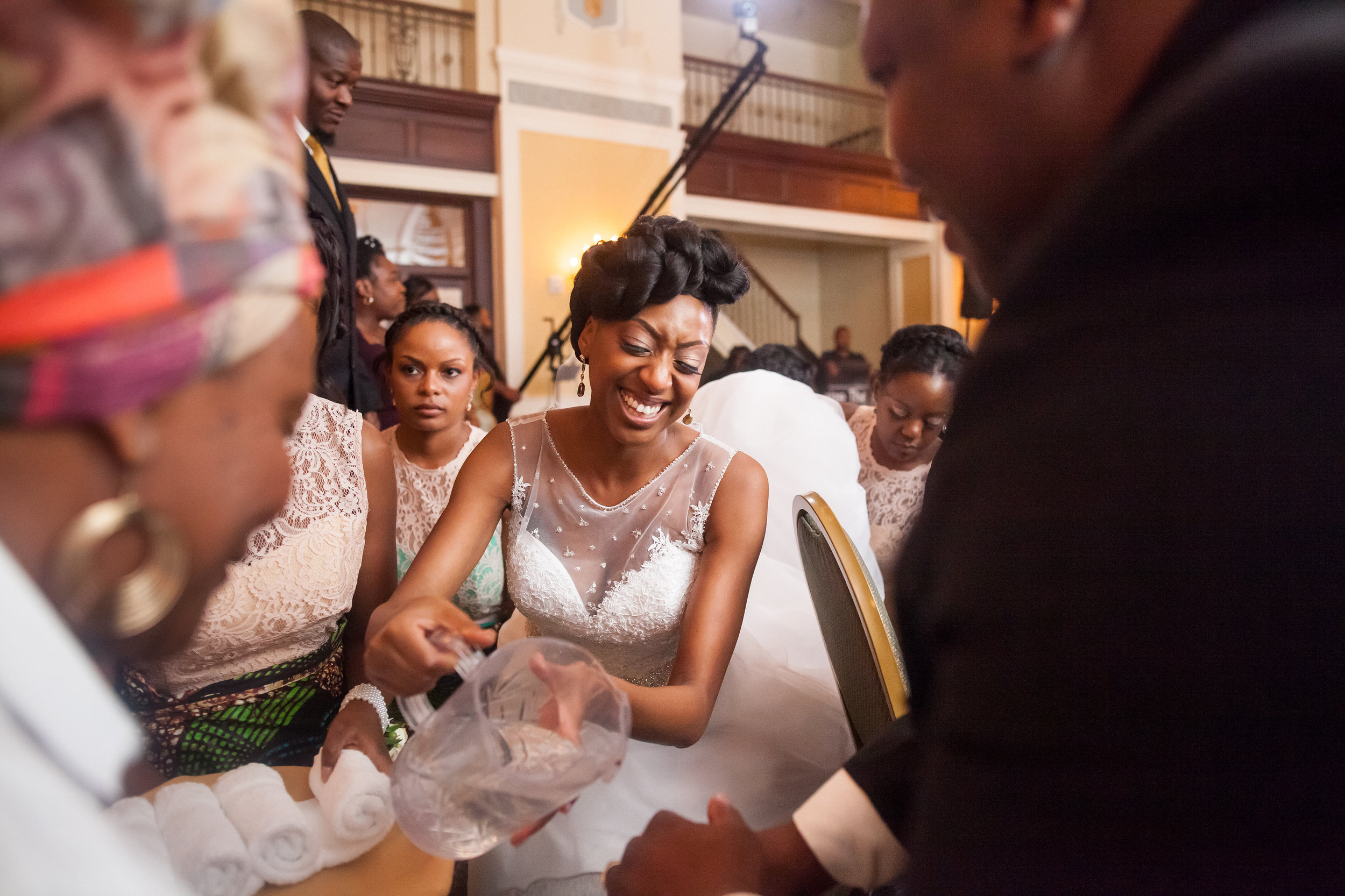 chenai_wedding_wire-69-2017_wedding_wire.jpg