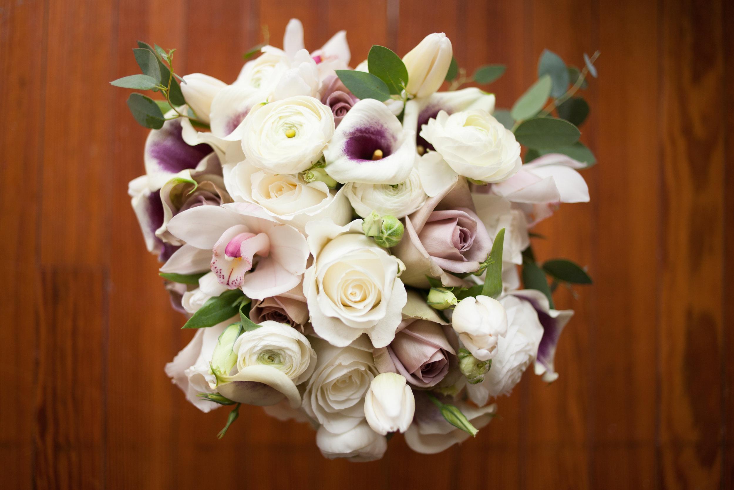 2016_david_alena_wedding-3294.jpg