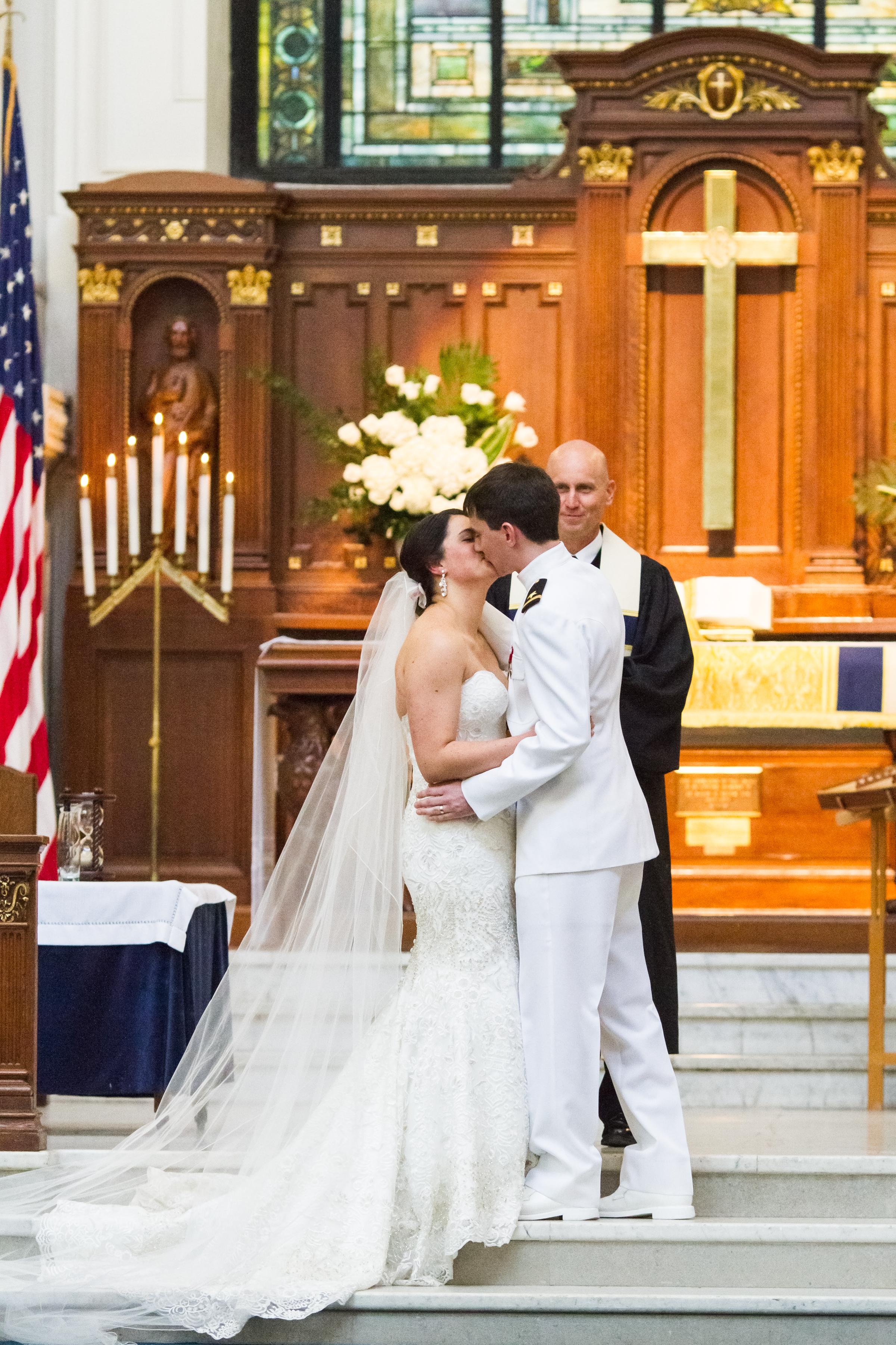 2016_david_alena_wedding-4418 (2).jpg