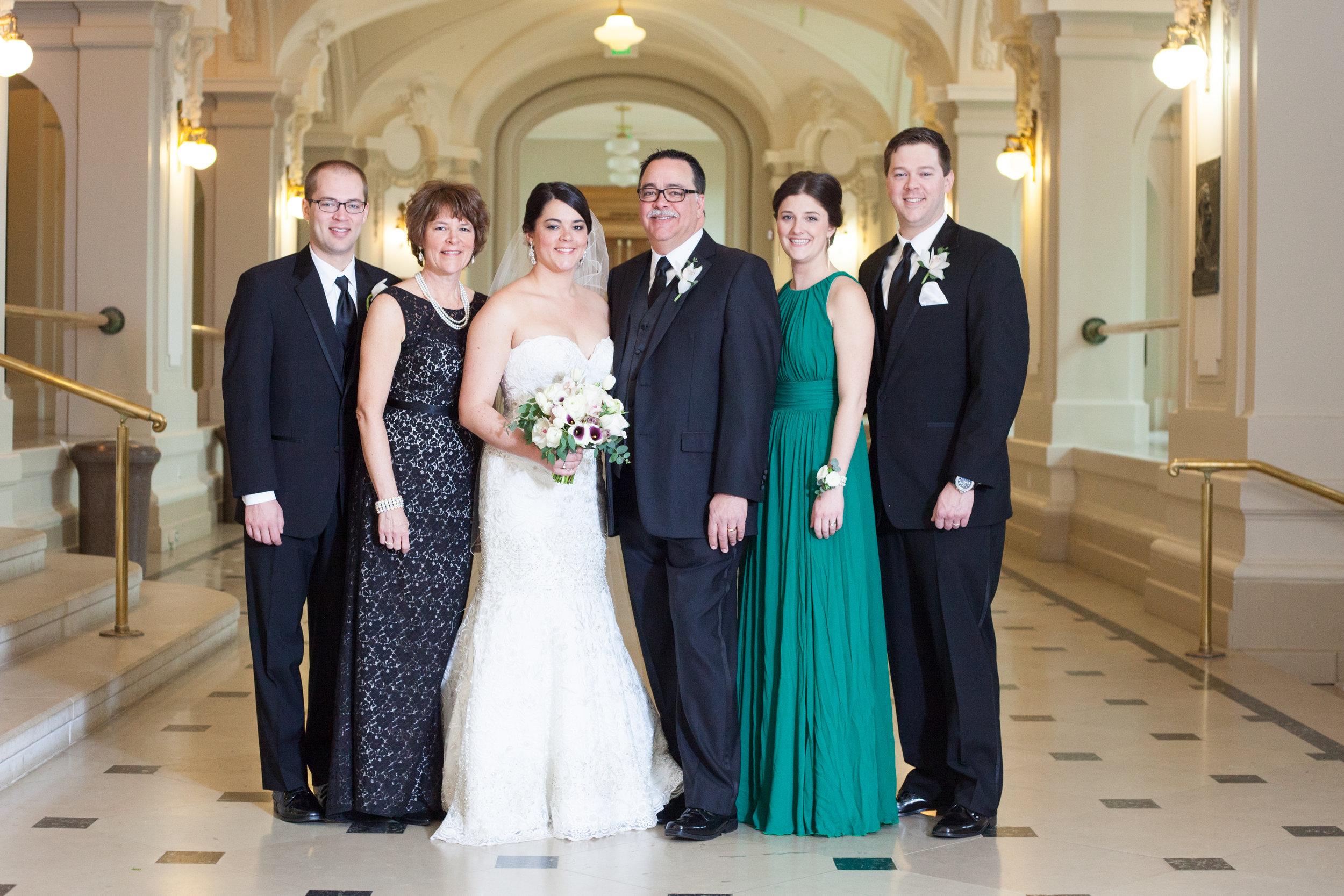 2016_david_alena_wedding-5815.jpg
