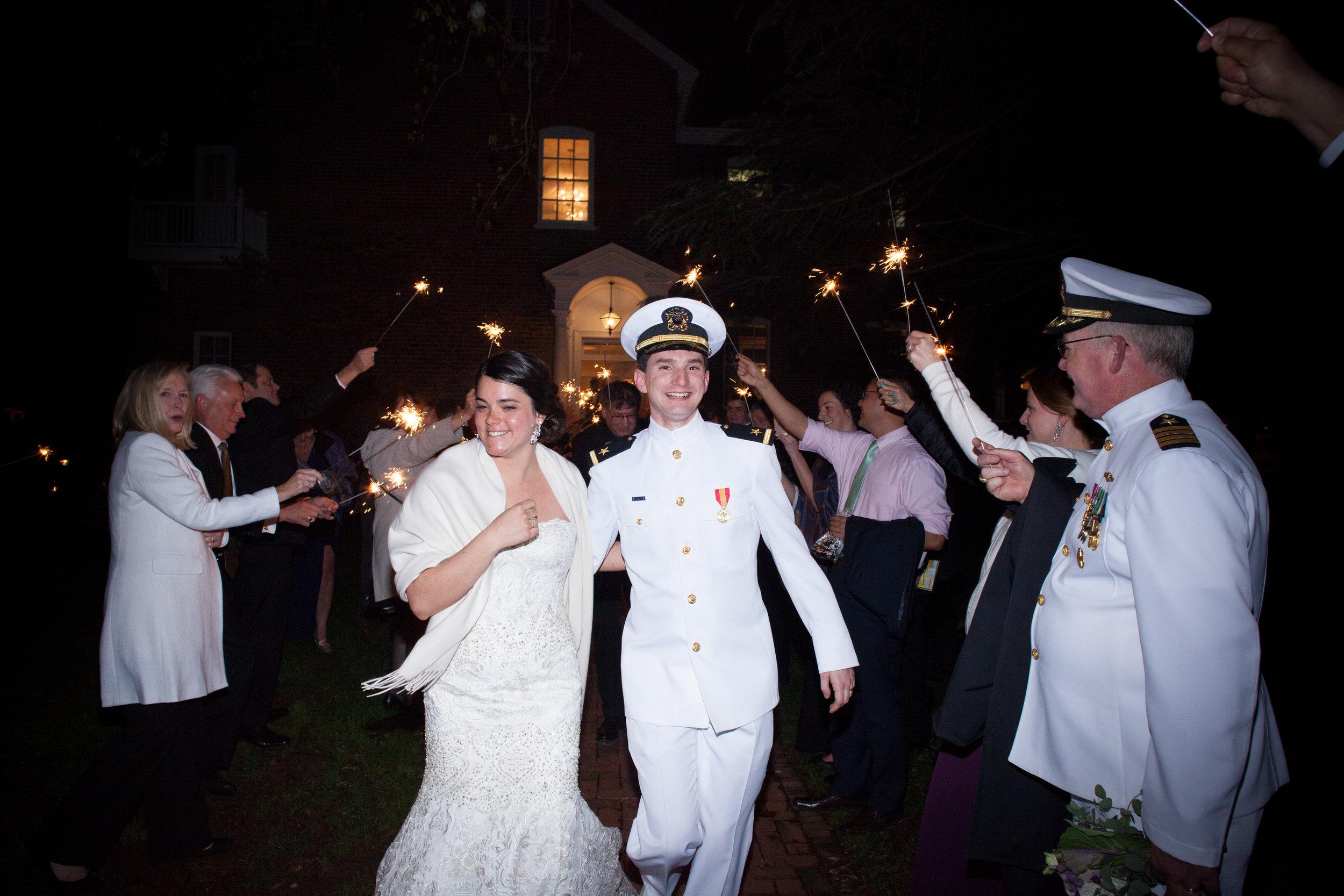 2016_david_alena_wedding-6341.jpg