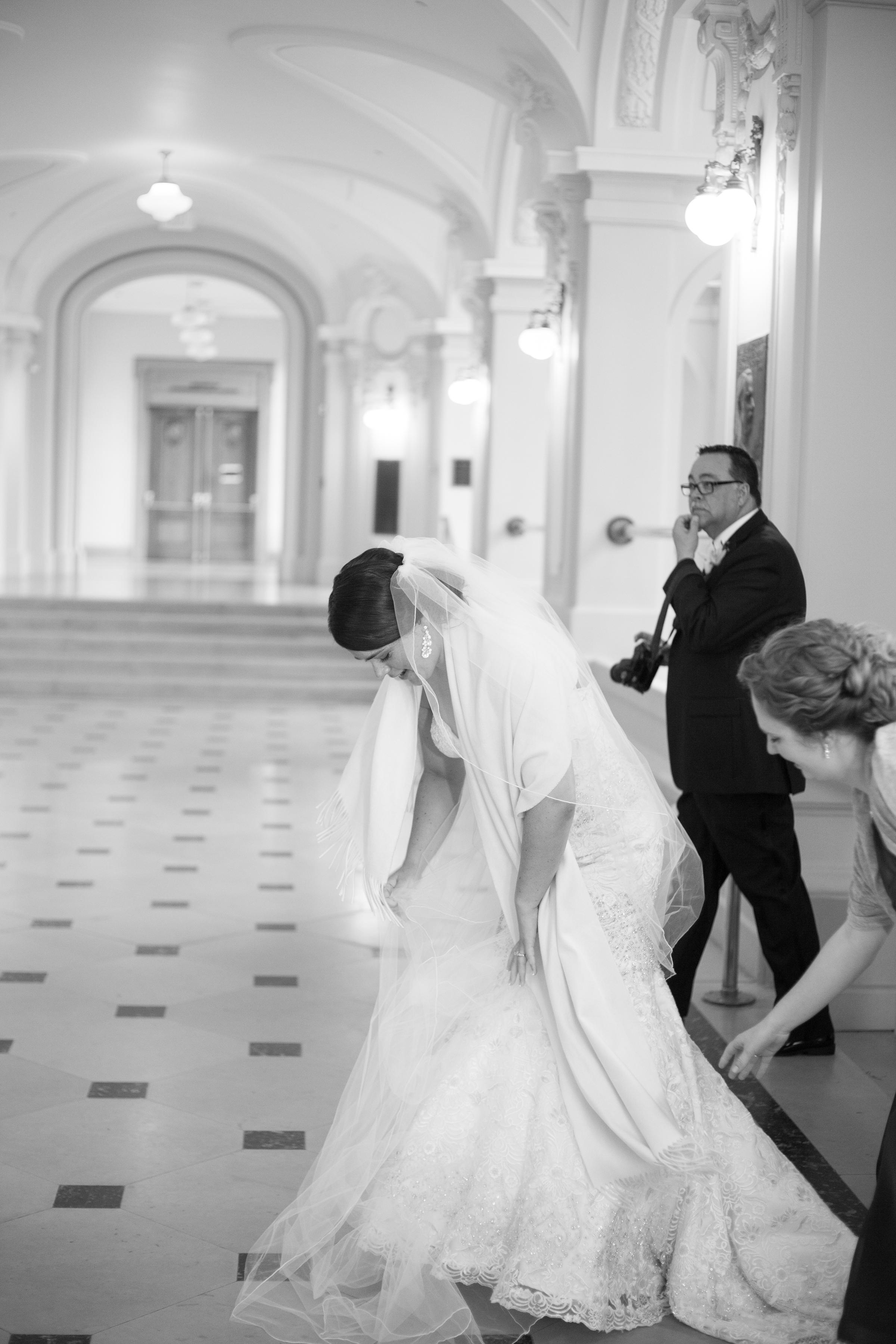 2016_david_alena_wedding-5580.jpg