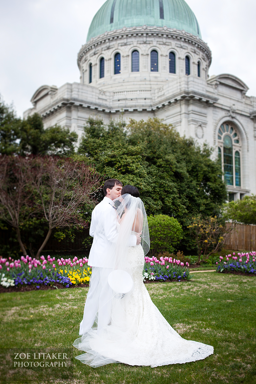 2016_04_09_david_alena_wedding_couple_portraits-18-2.jpg