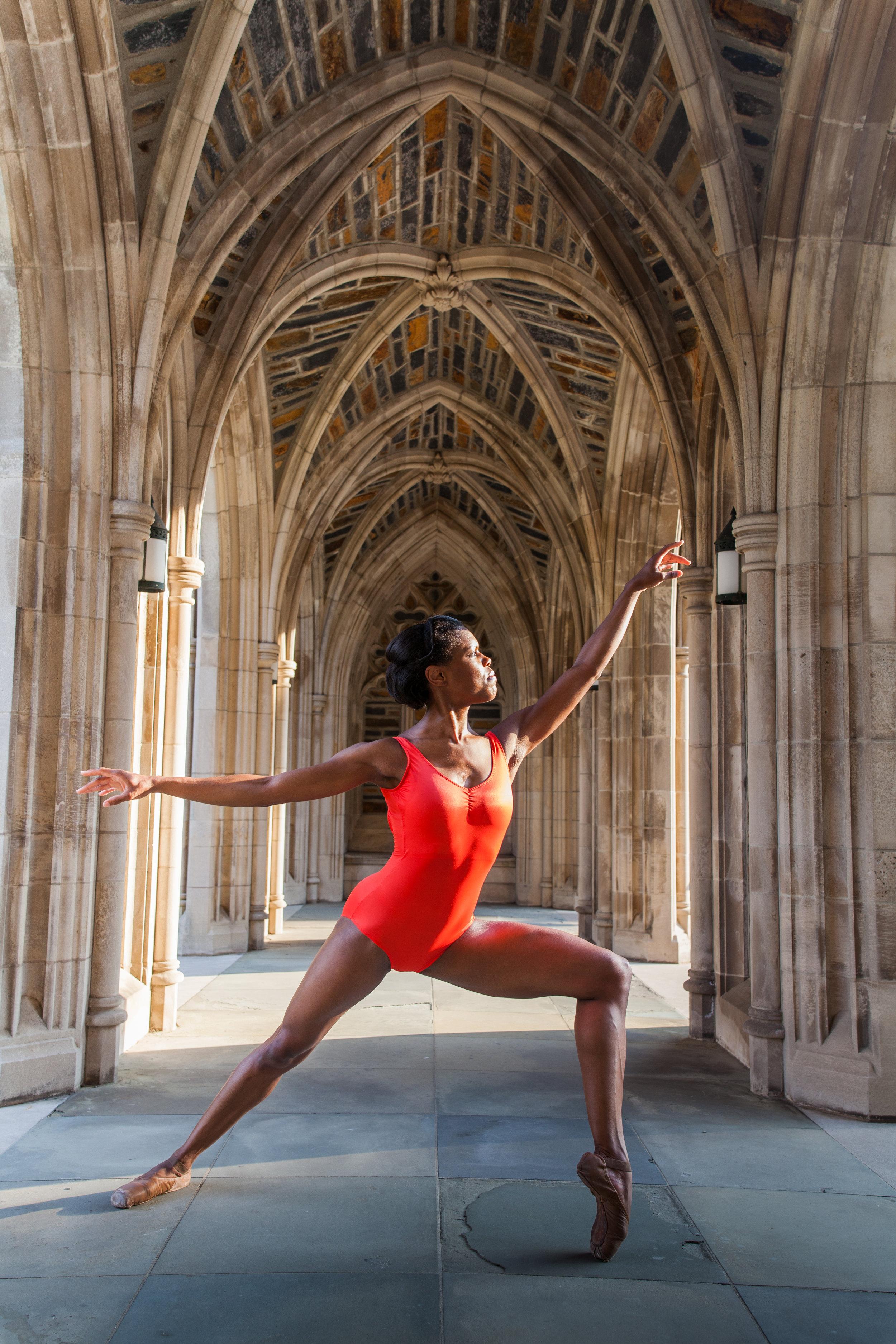 2016_07_25_lydia_duke_chapel_ballet-121.jpg