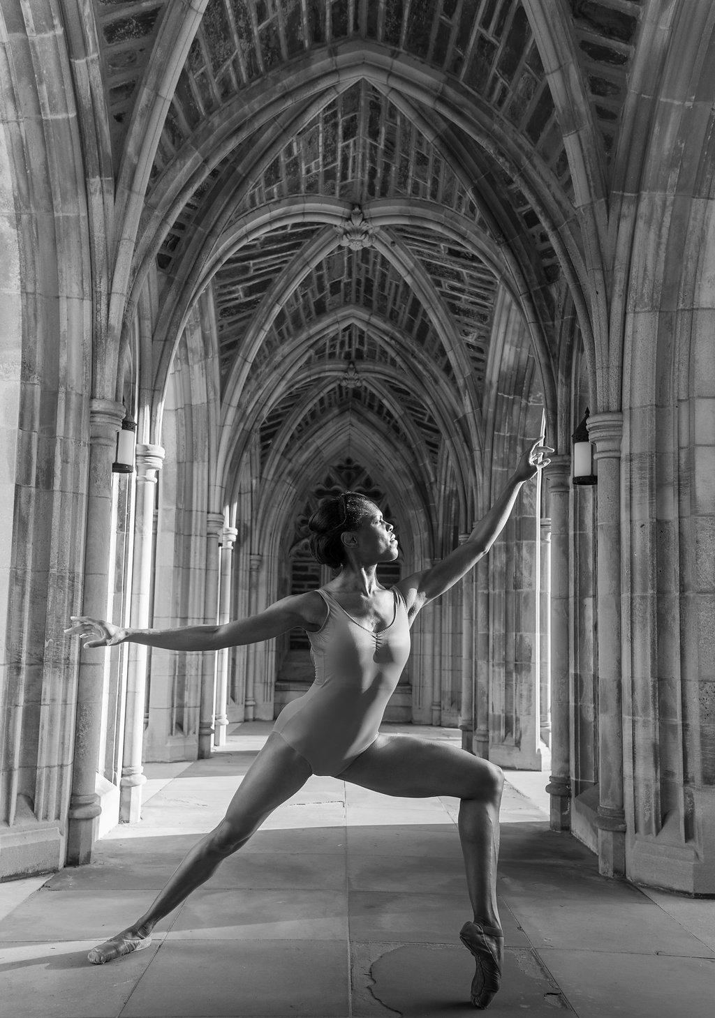 2016_07_25_lydia_duke_chapel_ballet-120.jpg