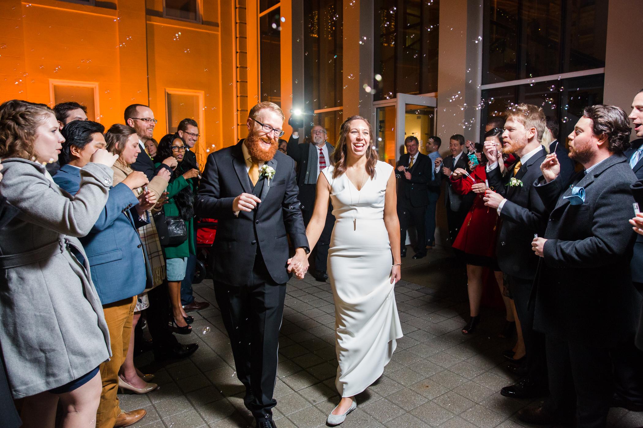 ann-john-wedding-132.jpg