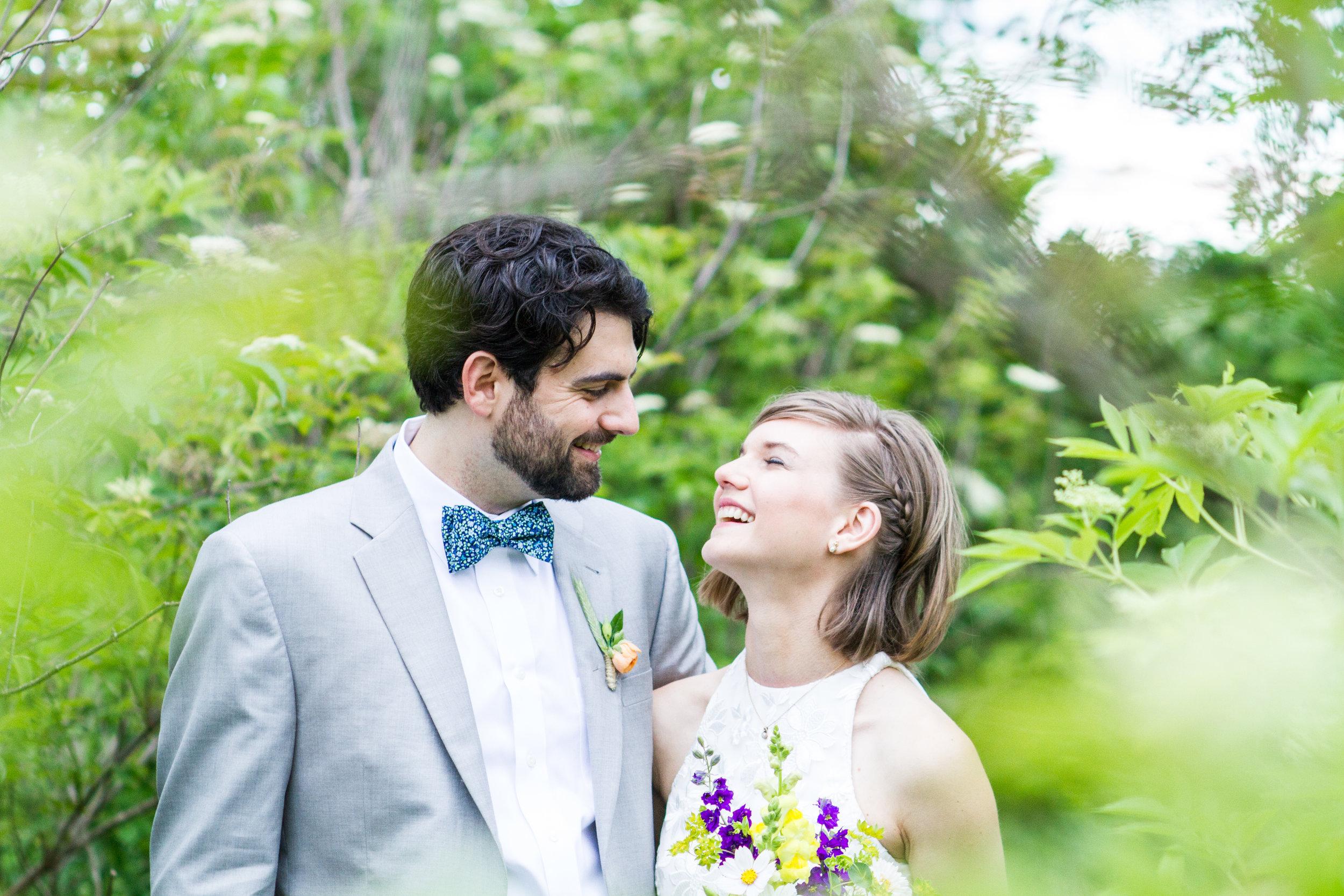 2016_05_21_tim_erika_wedding-625.jpg