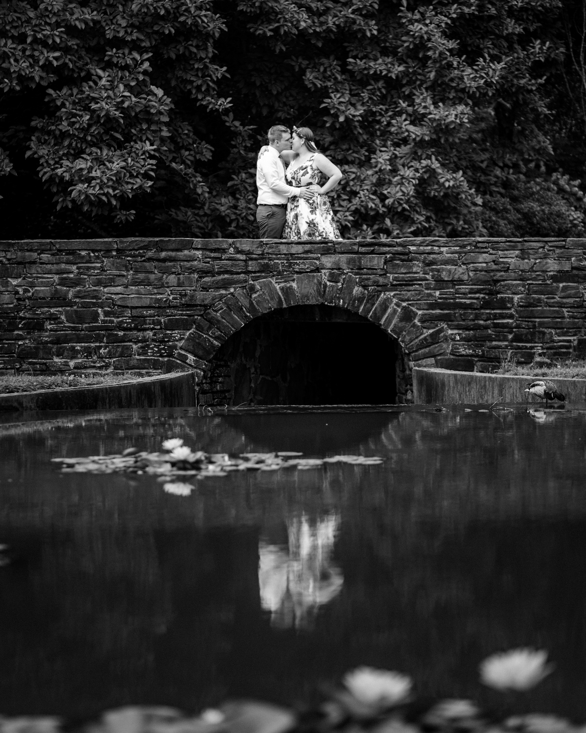 wedding-duke-gardens-zoe-litaker-photography.jpg