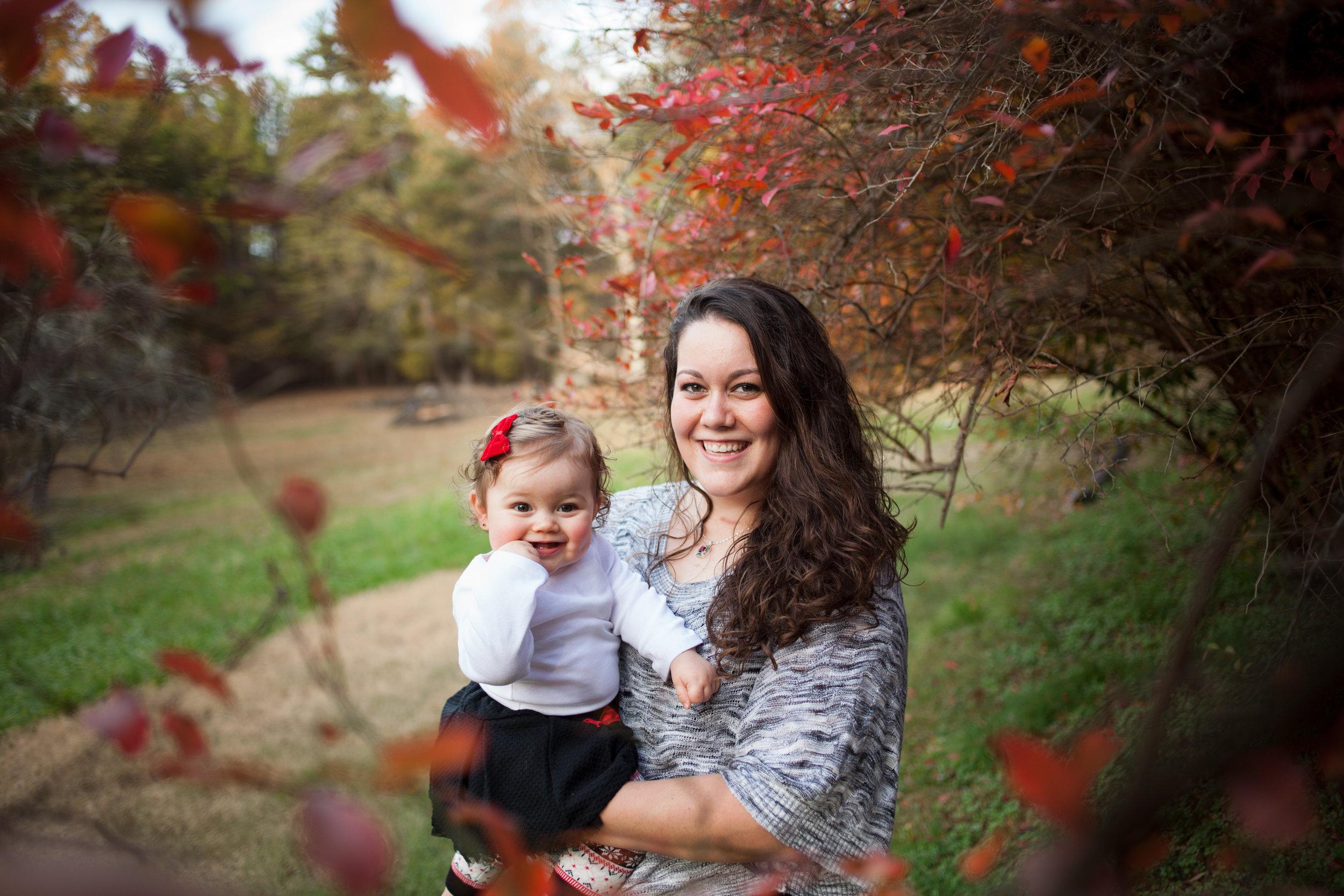 mother-daughter-portrait-zoe-litaker.jpg