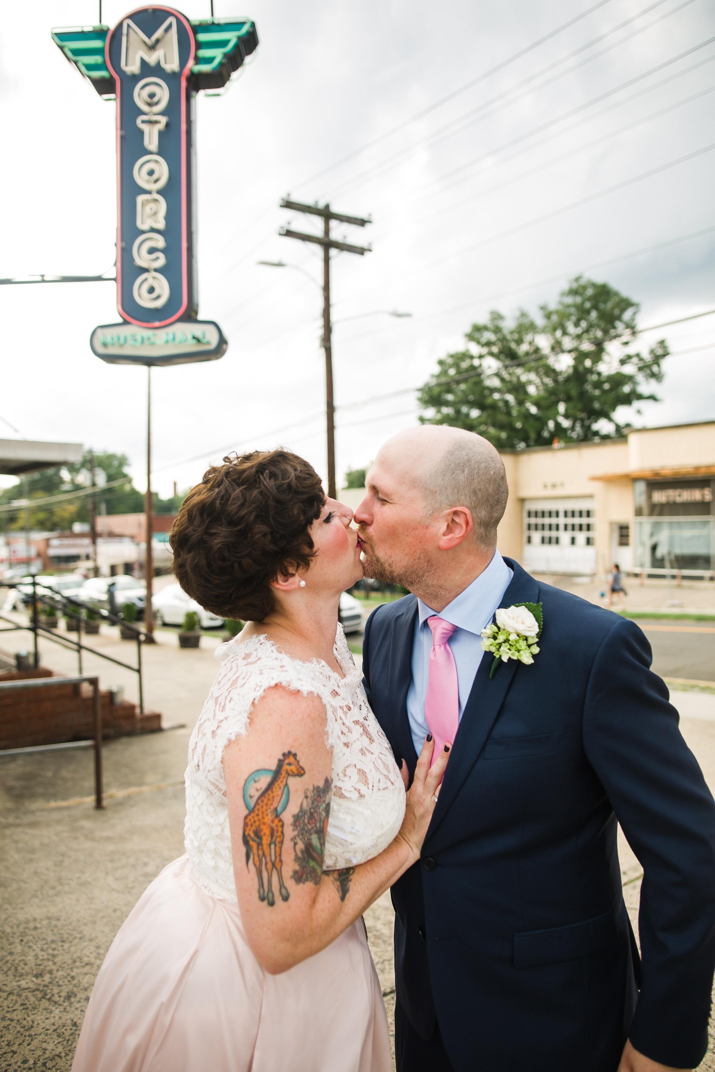 motorco-wedding-photography-zoe-litaker.jpg