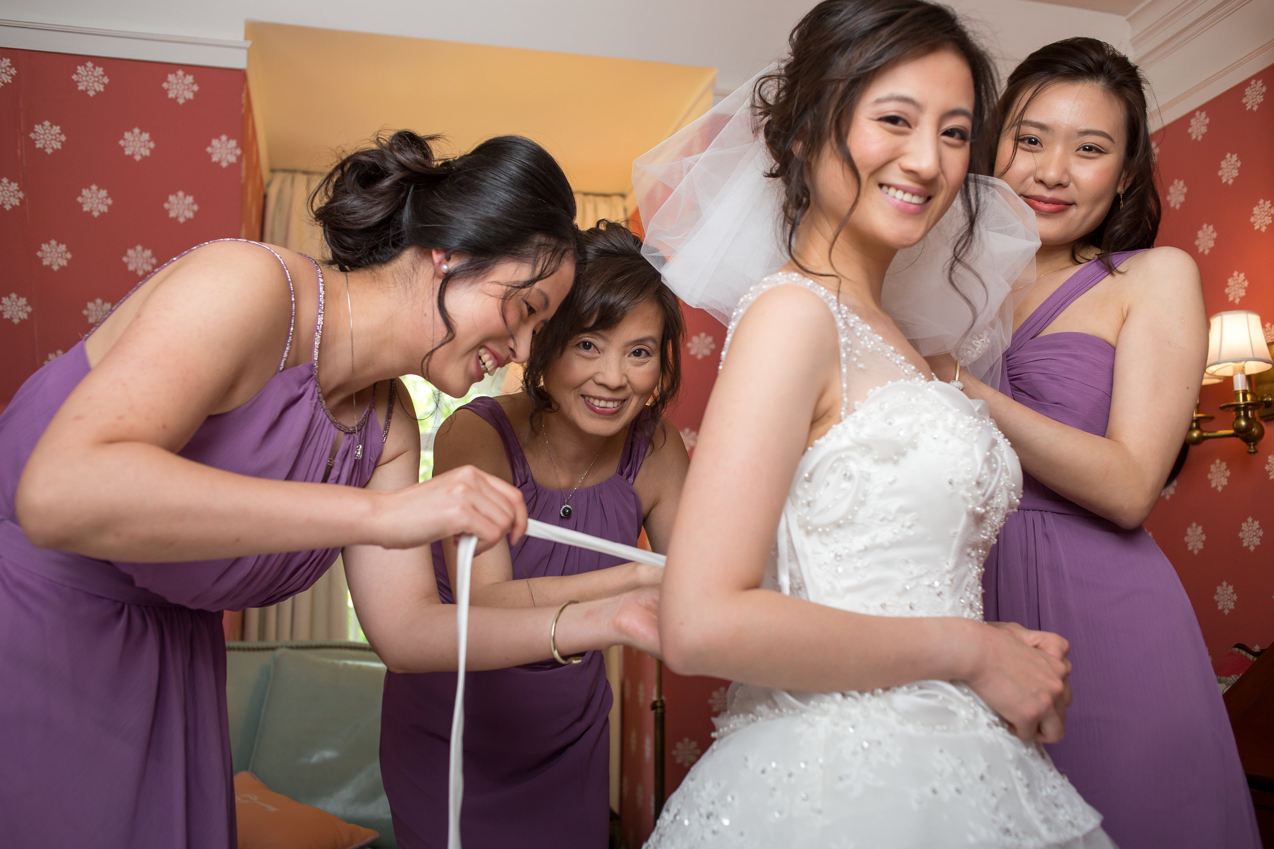 2017_04_30_jenny_jonathans_wedding_getting_ready-93.jpg