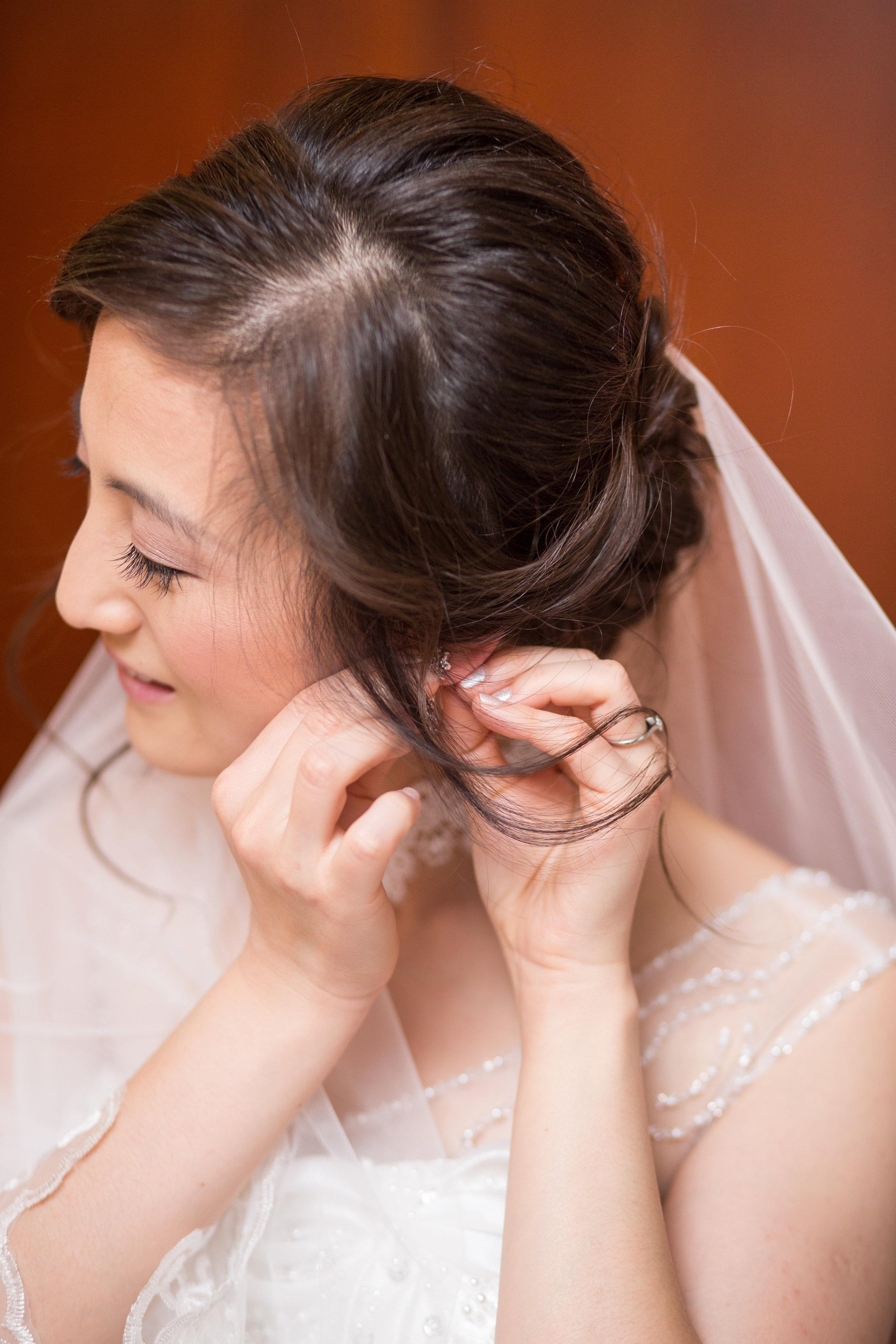 2017_04_30_jenny_jonathans_wedding_getting_ready-104.jpg