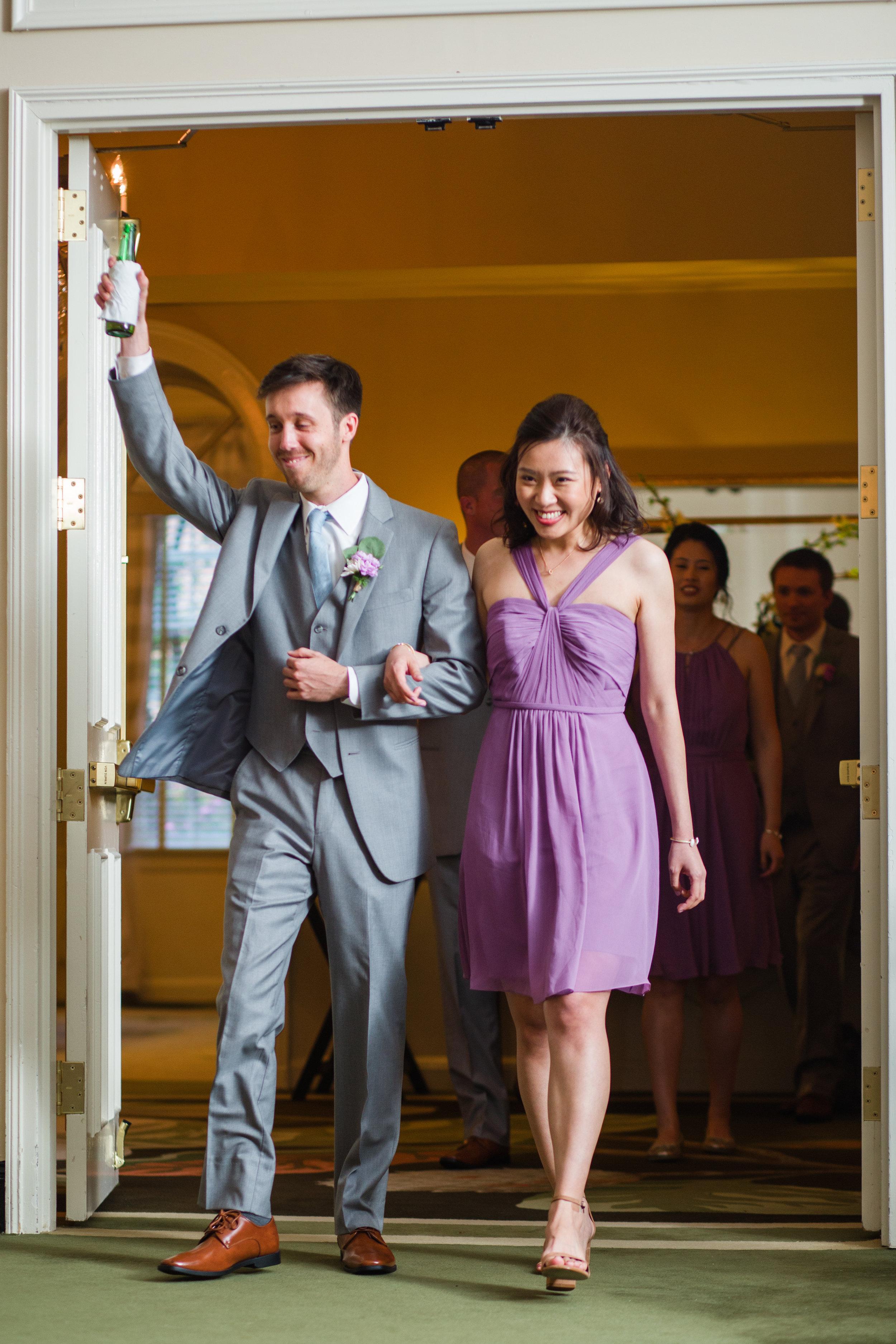 2017_04_30_jenny_jonathans_wedding_reception-45.jpg