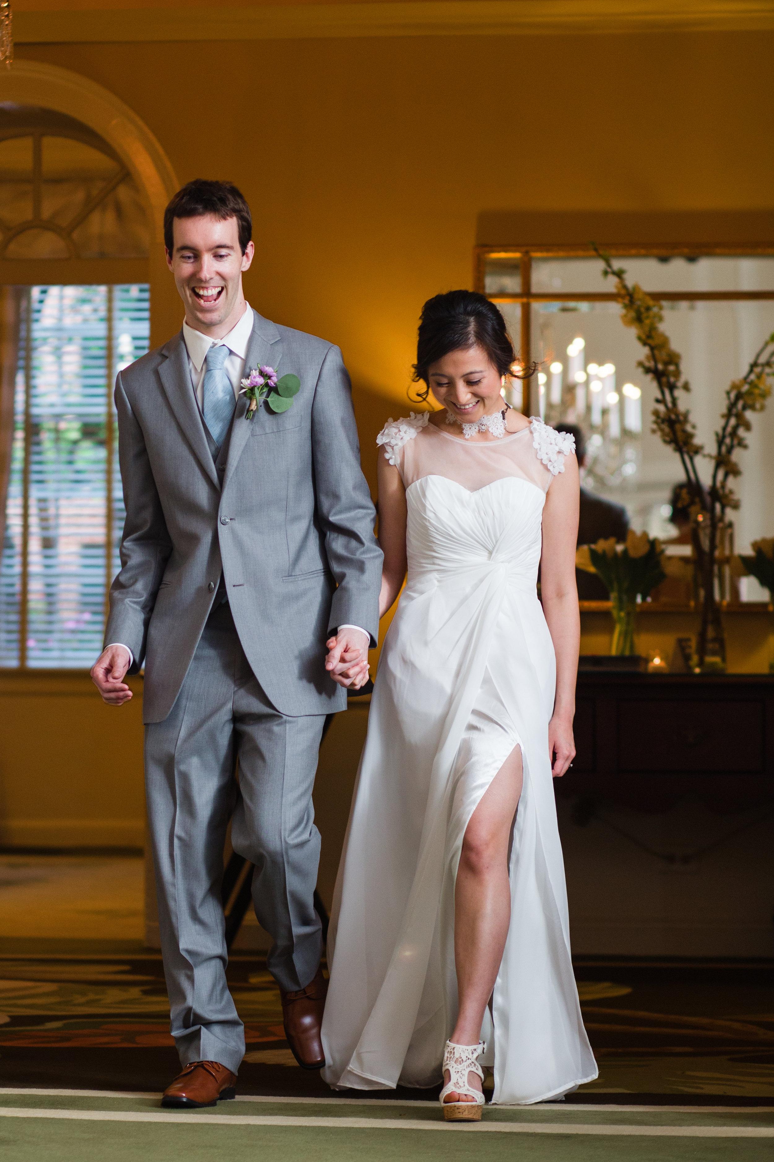 2017_04_30_jenny_jonathans_wedding_reception-52.jpg