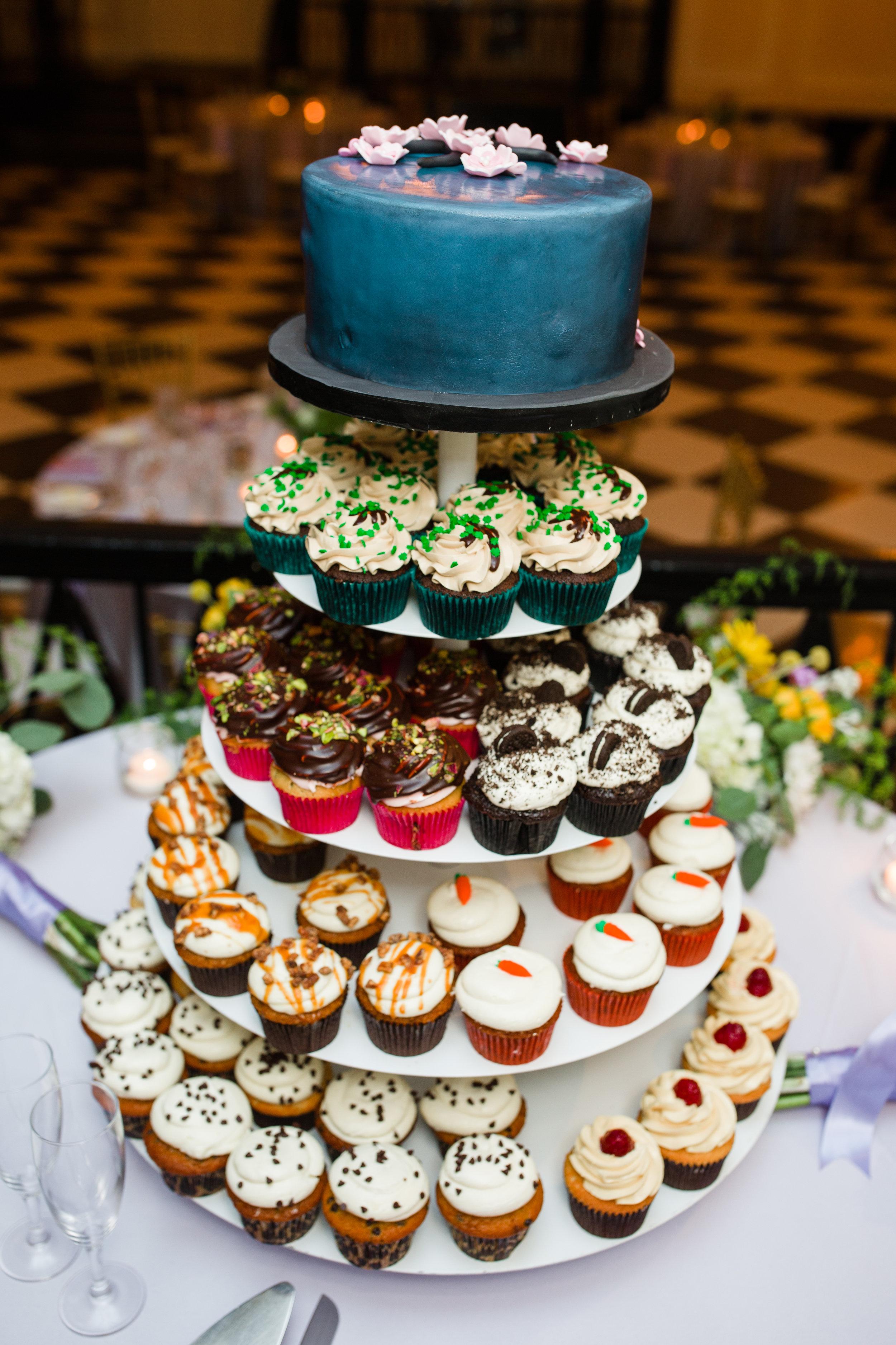 2017_04_30_jenny_jonathans_wedding_reception-145.jpg