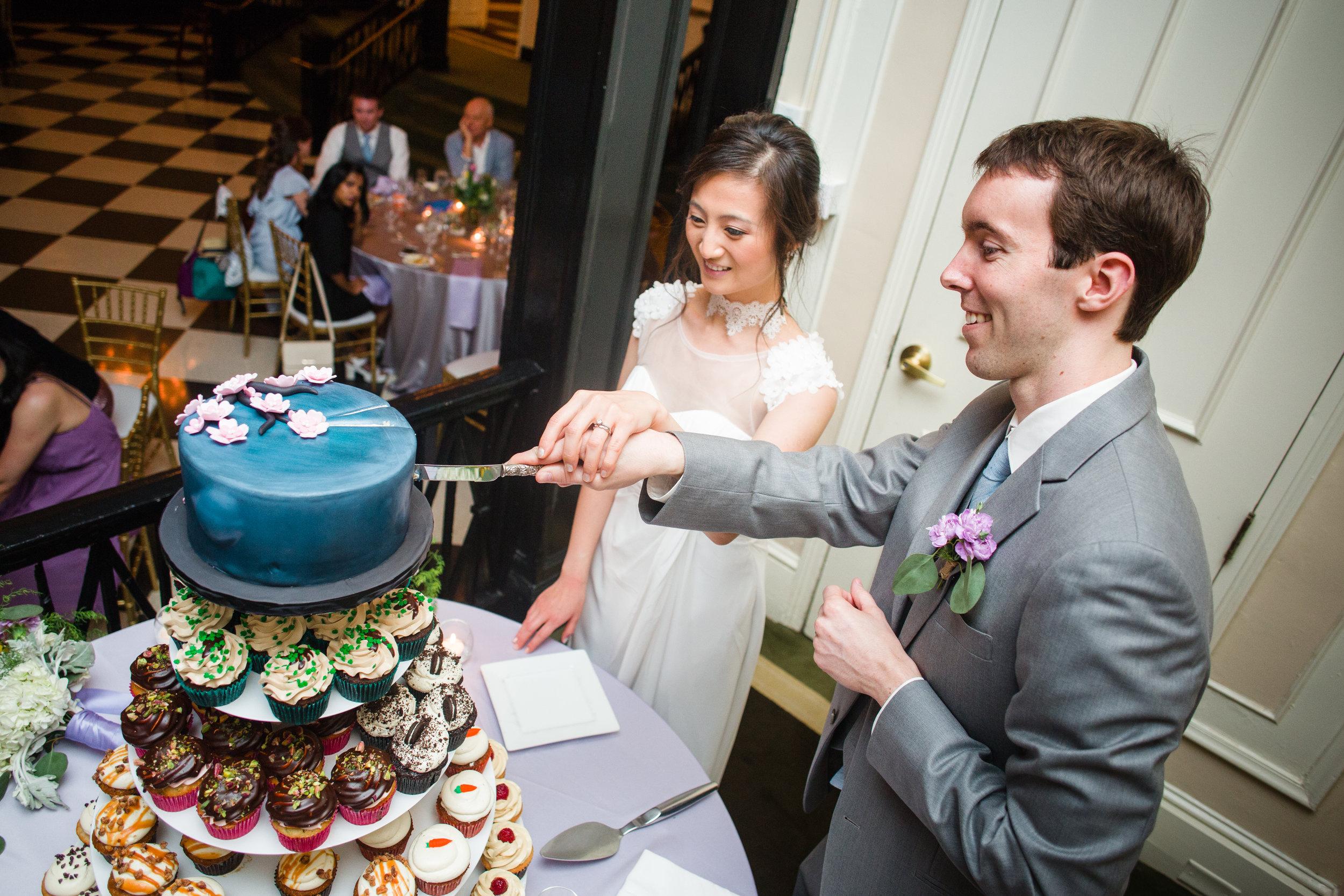 2017_04_30_jenny_jonathans_wedding_reception-151.jpg