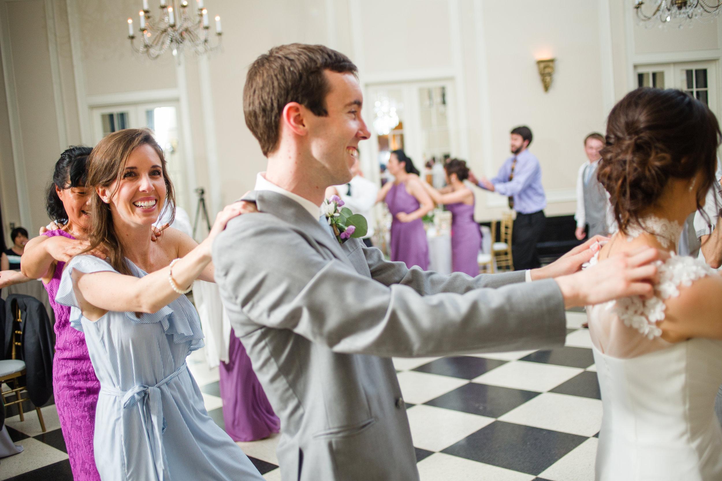 2017_04_30_jenny_jonathans_wedding_reception-327.jpg