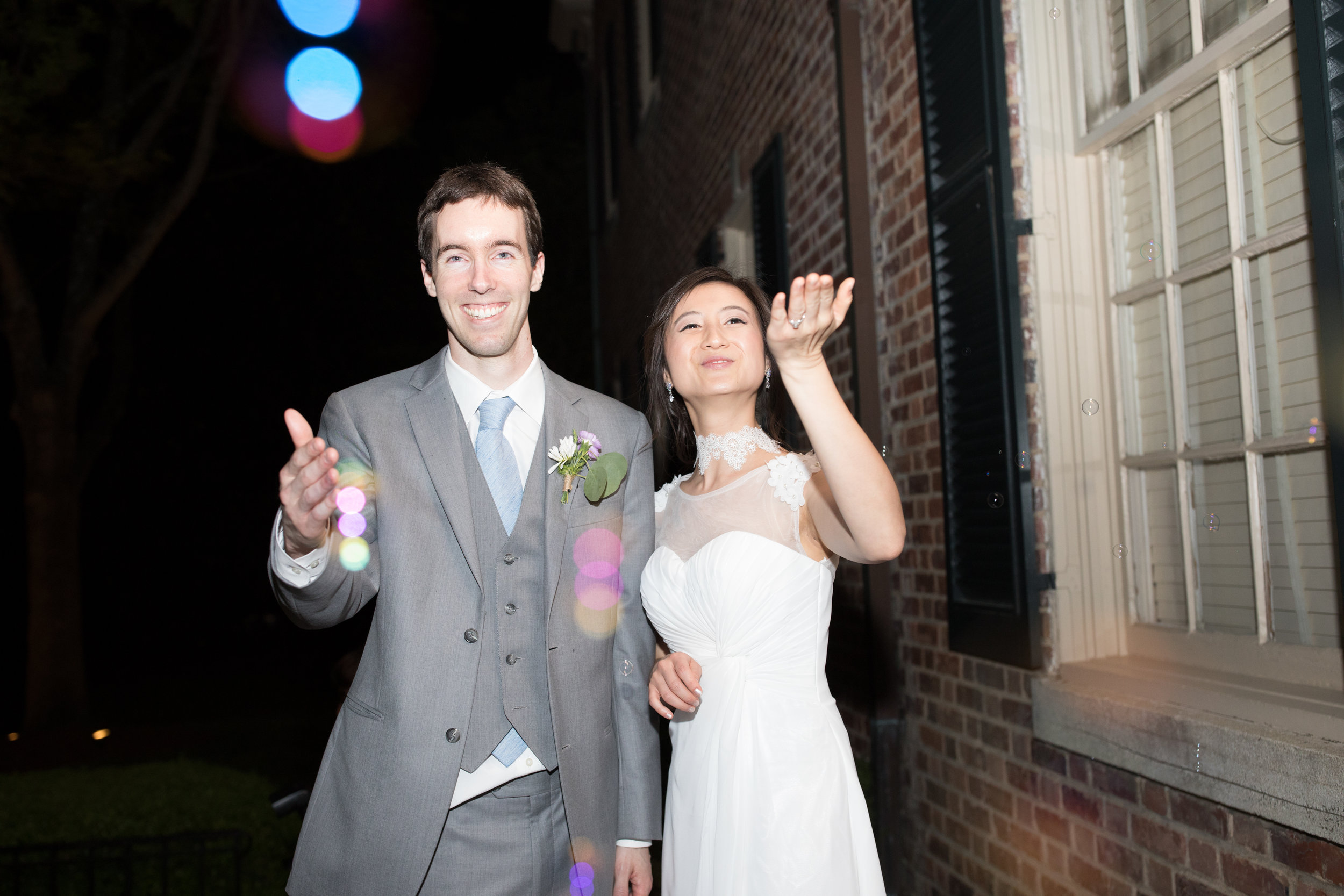 2017_04_30_jenny_jonathans_wedding_reception-437.jpg
