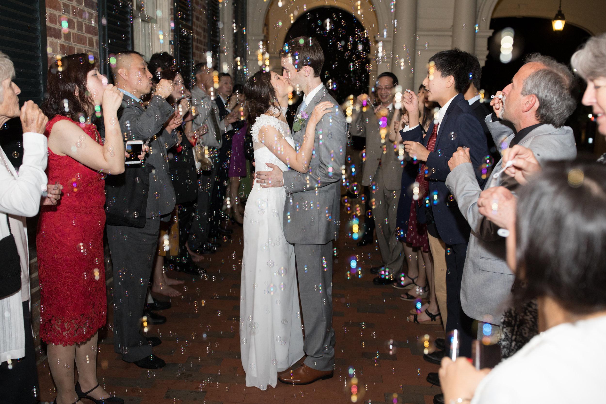 2017_04_30_jenny_jonathans_wedding_reception-431.jpg