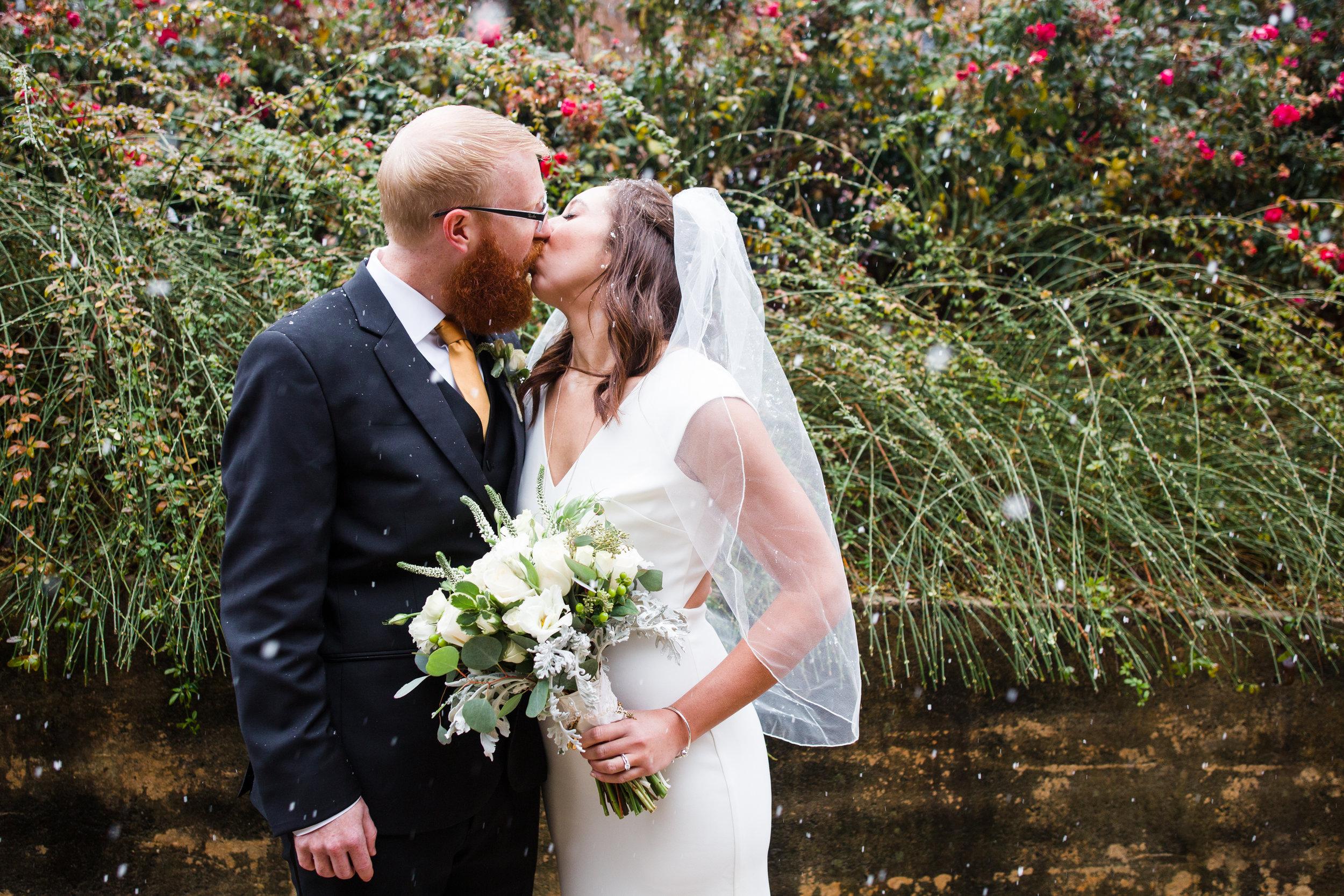ann-john-wedding-zoe-litaker-photography.jpg
