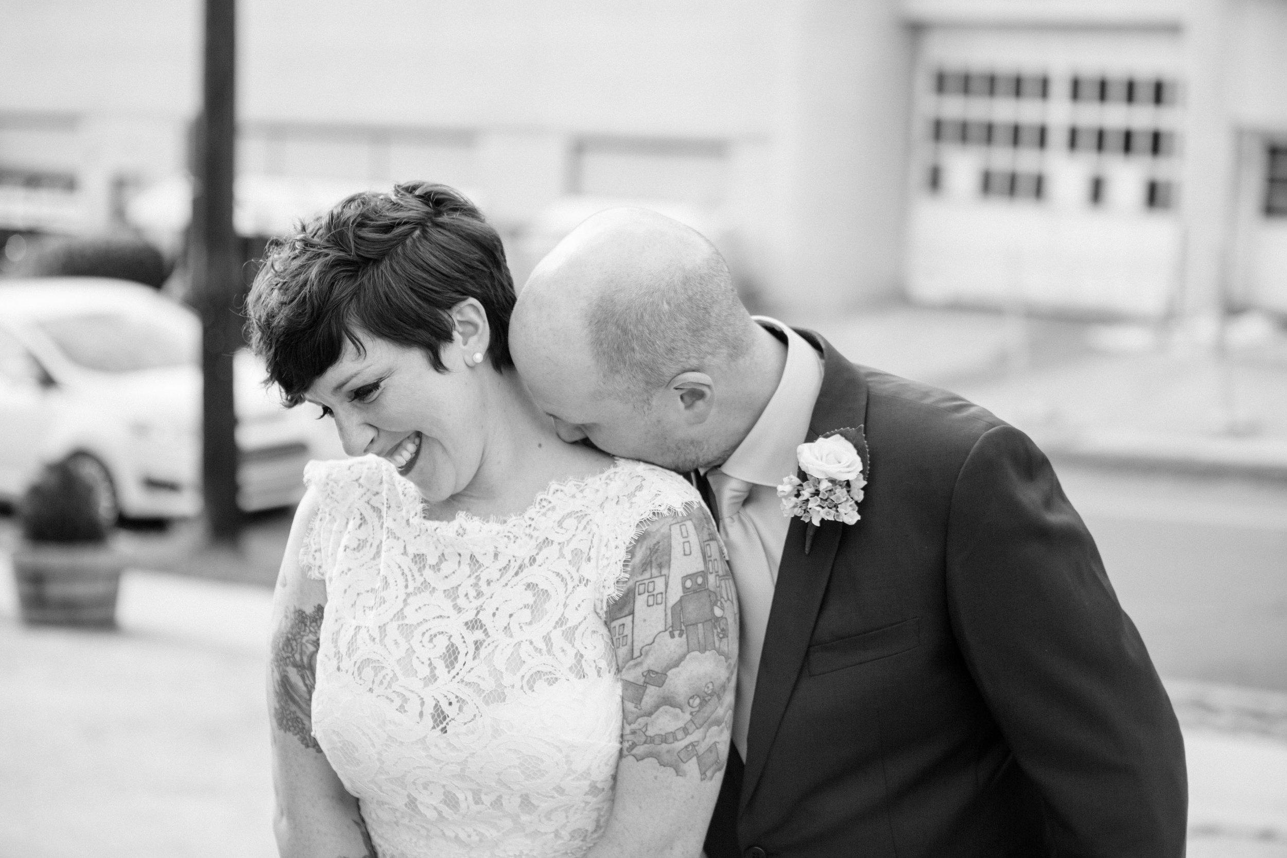 2017_09_02_cami_kevin_wedding-0407.jpg