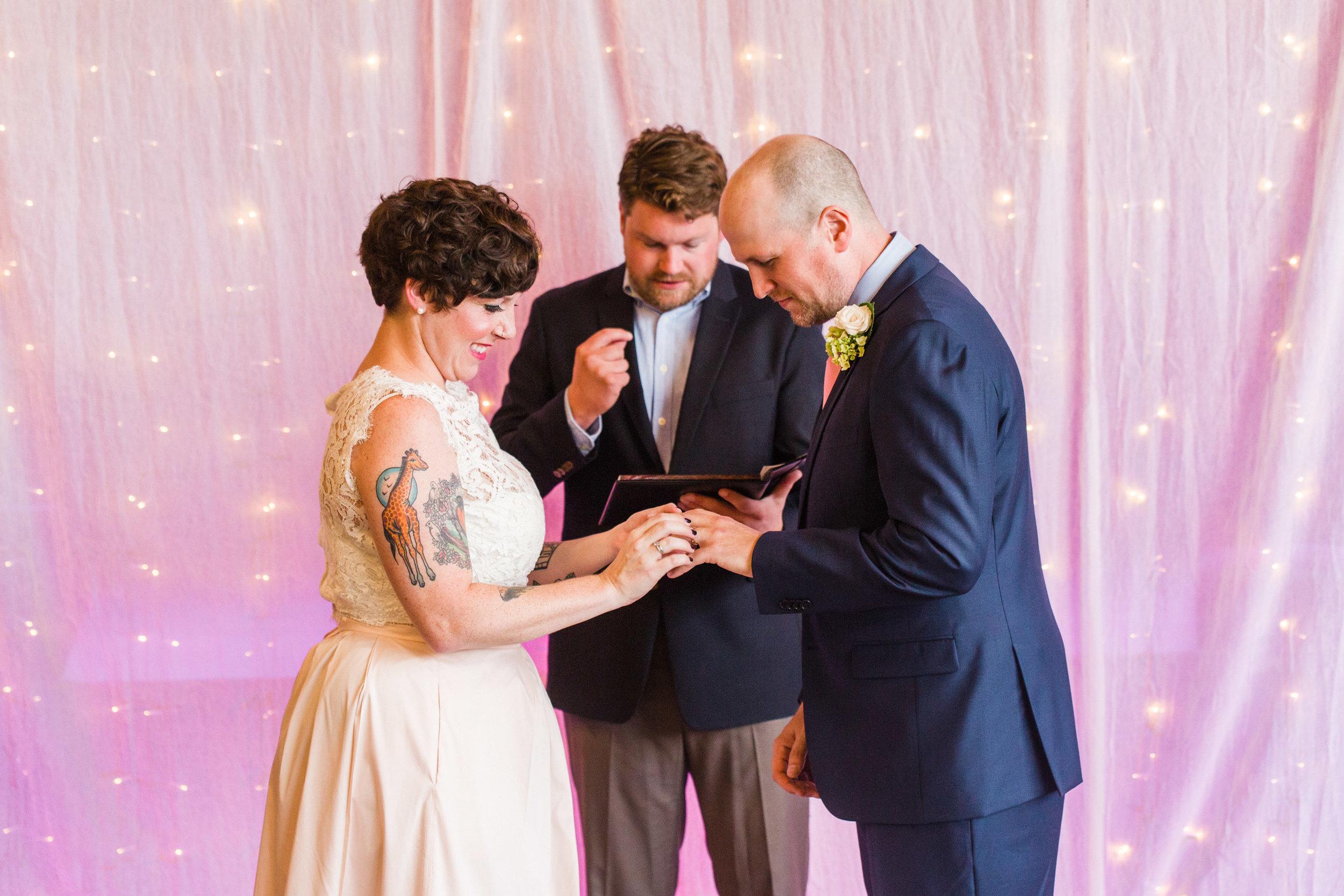 2017_09_02_cami_kevin_wedding-0561.jpg