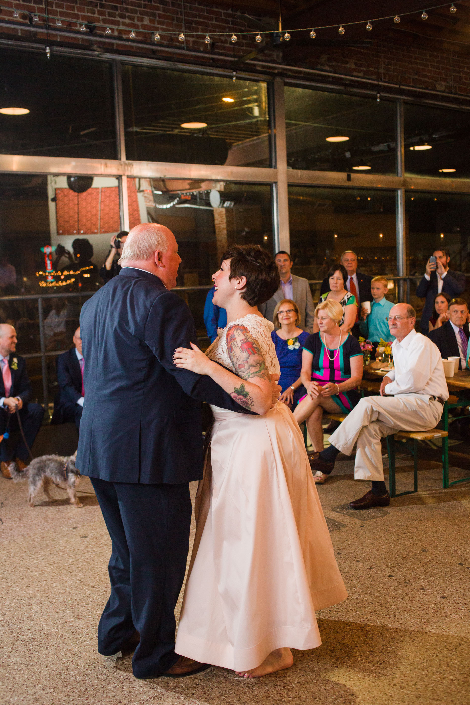 2017_09_02_cami_kevin_wedding-1305.jpg