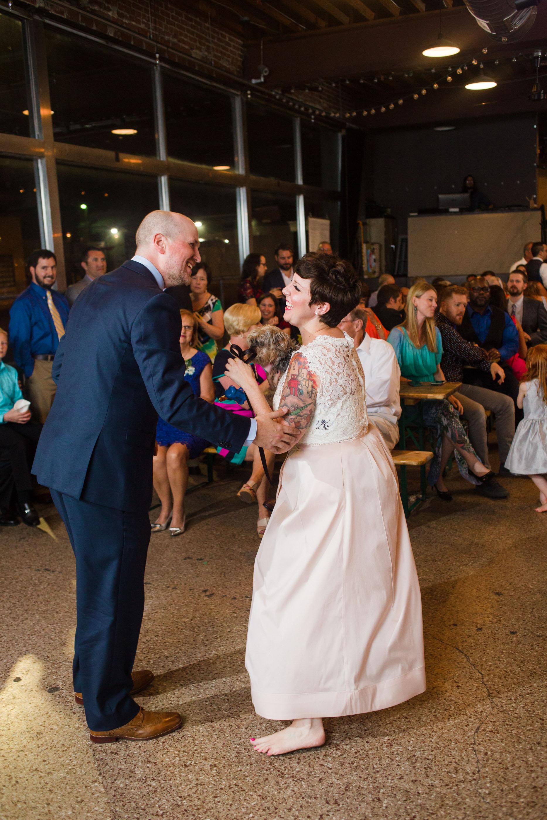 2017_09_02_cami_kevin_wedding-1326.jpg