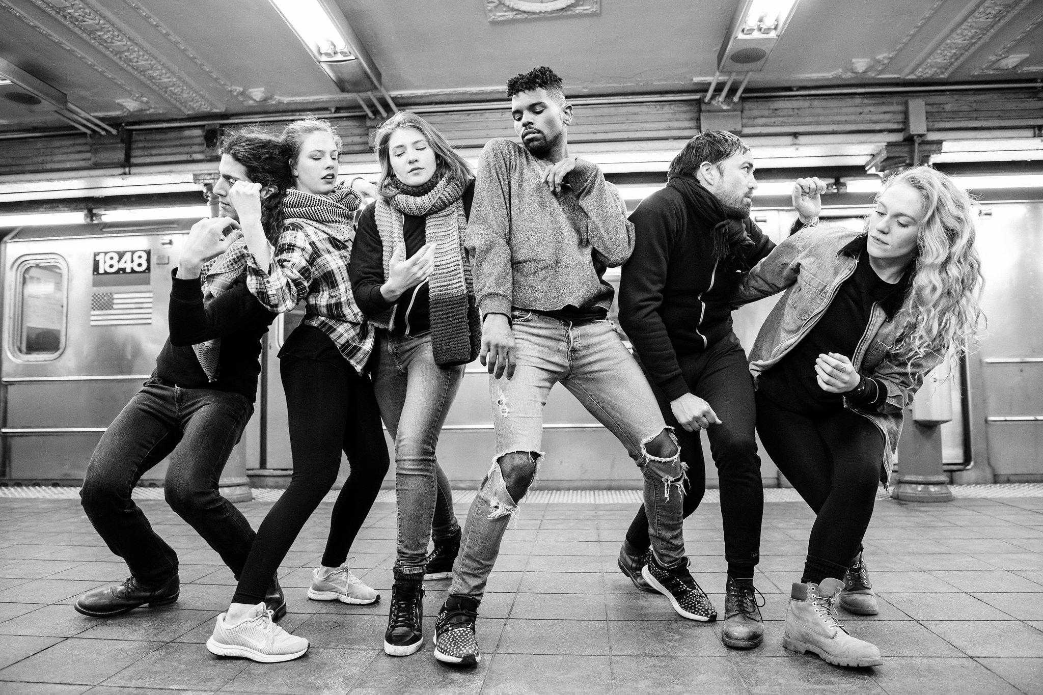 2018_01_14_shals_dance_nyc-6580-Copy1.jpg