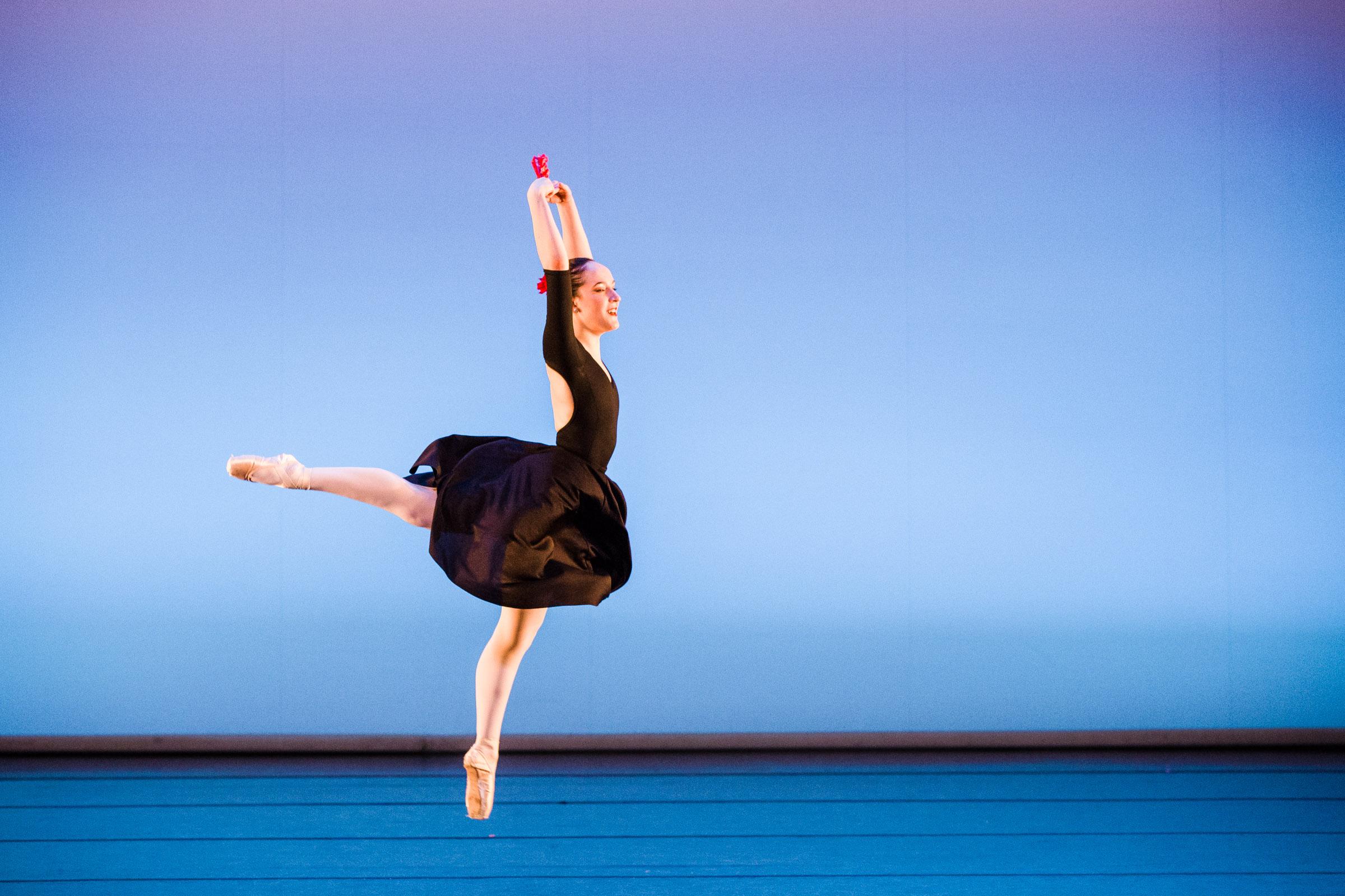 2018_03_29_duke_ballet_dance_performance-0149-blog.jpg