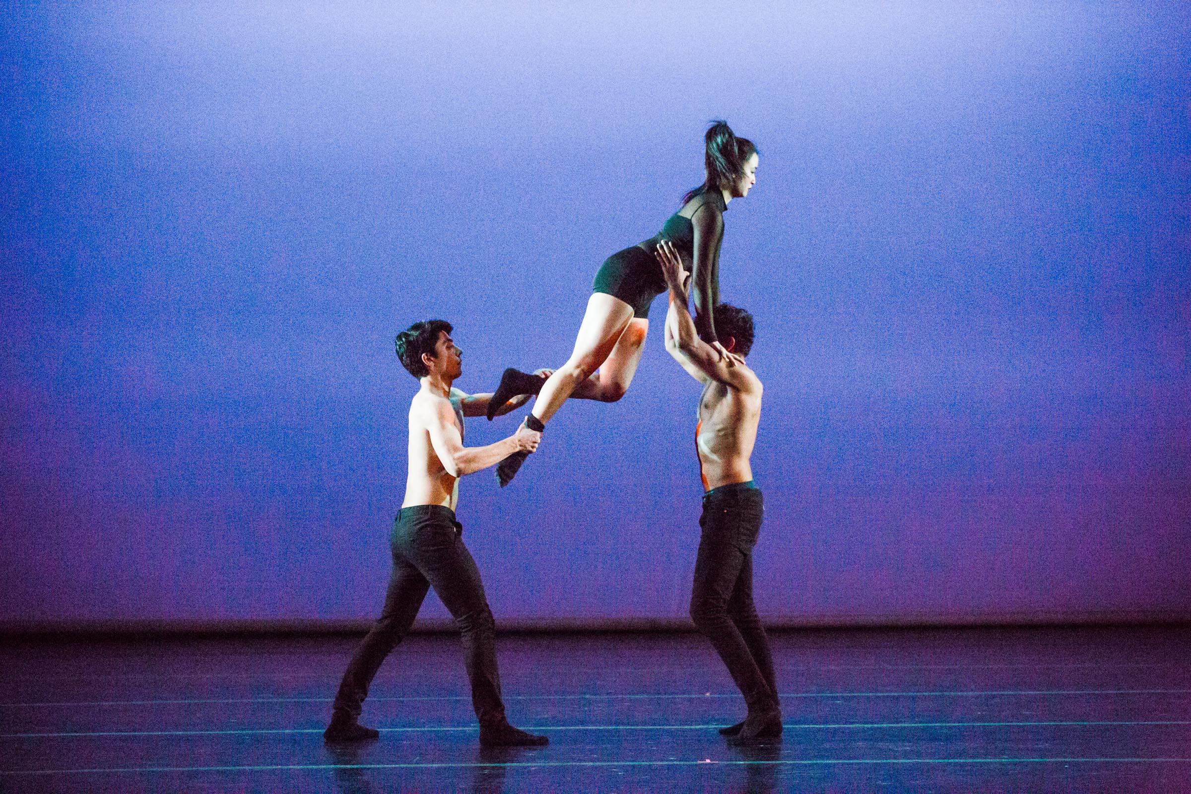 2018_03_29_duke_ballet_dance_performance-0997-blog.jpg