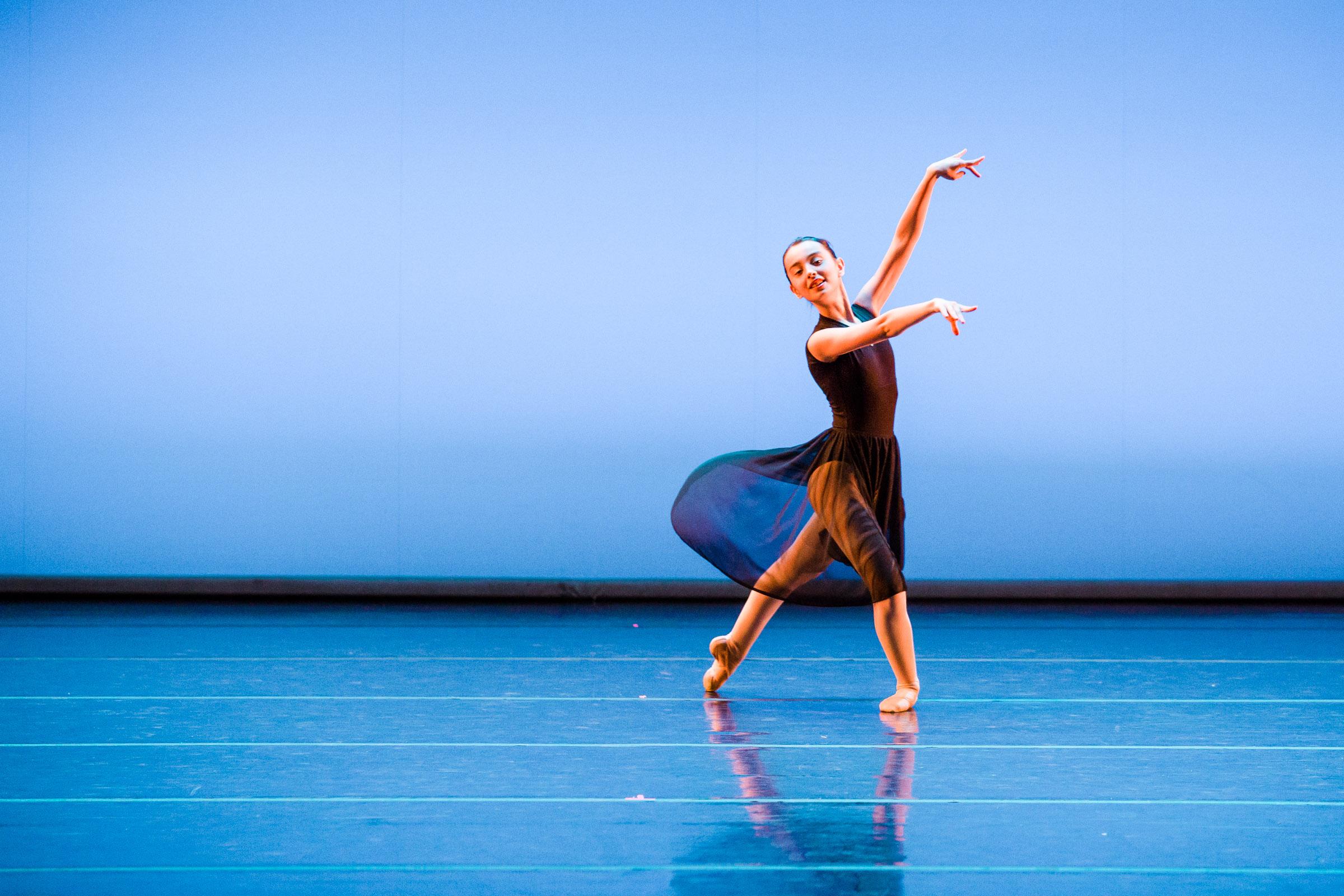 2018_03_29_duke_ballet_dance_performance-9908-blog.jpg